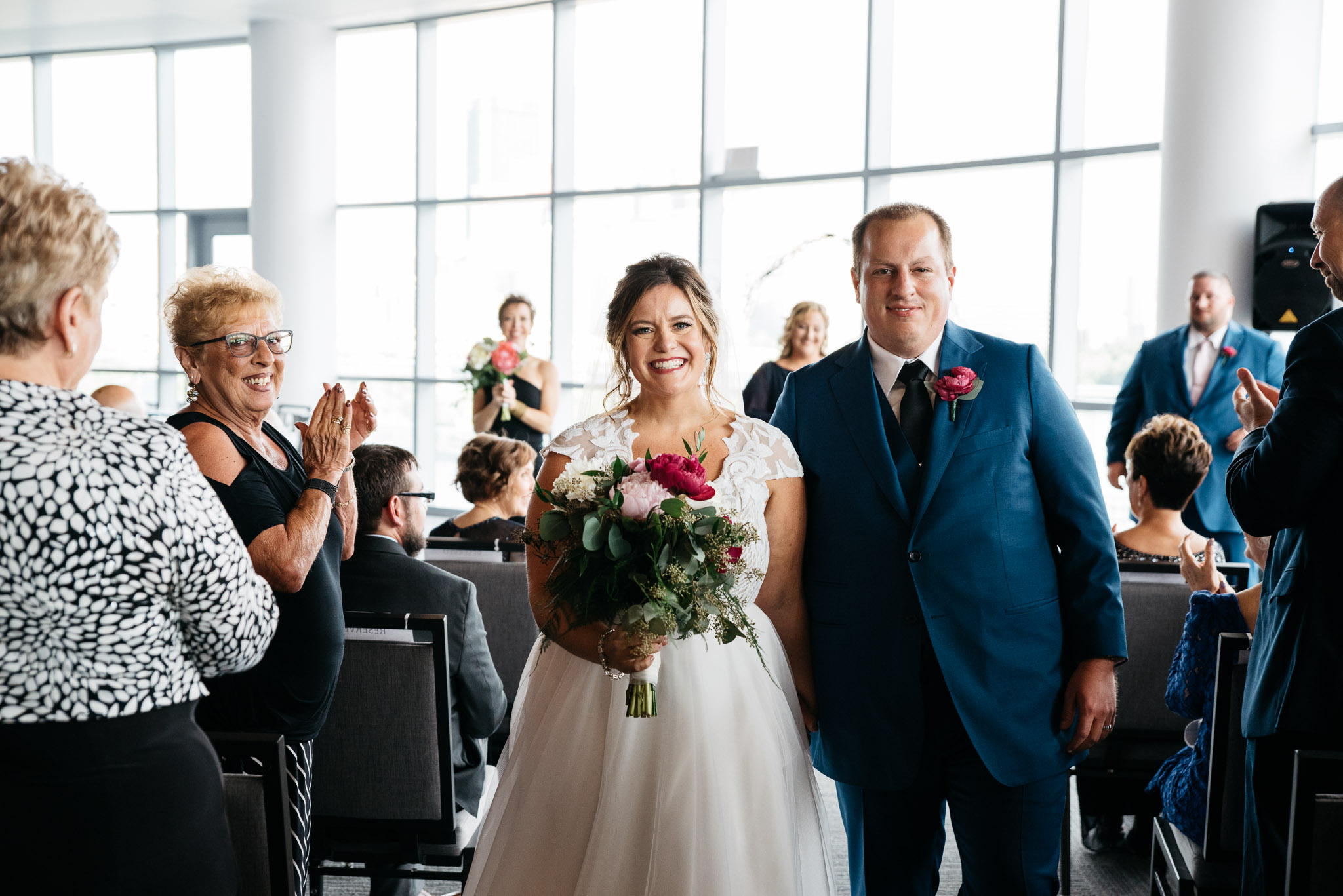 Carnegie Science Center Wedding, Pointview Hall, Pittsburgh wedding Mariah Fisher-1202.jpg