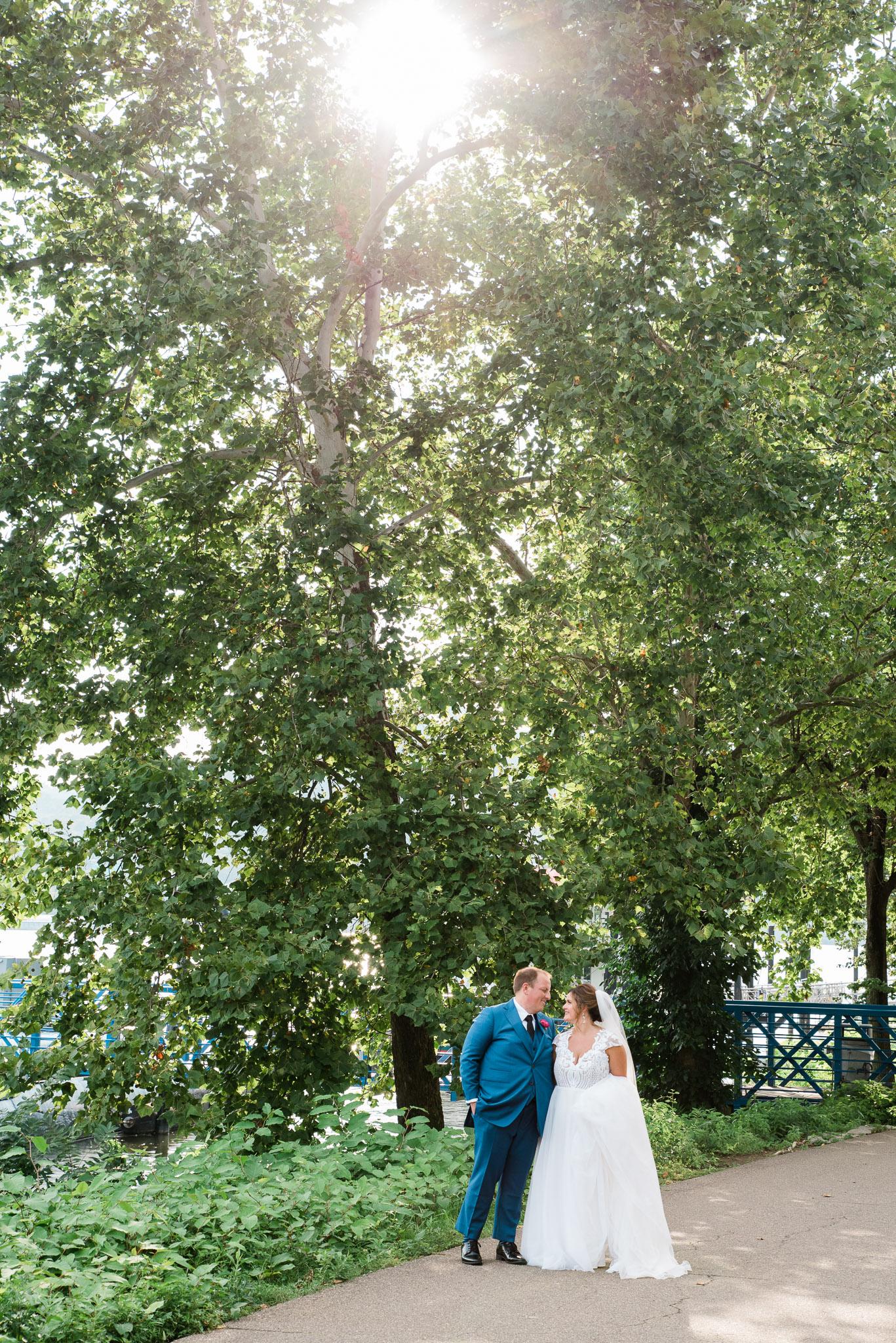 Carnegie Science Center Wedding, Pointview Hall, Pittsburgh wedding Mariah Fisher-1263.jpg