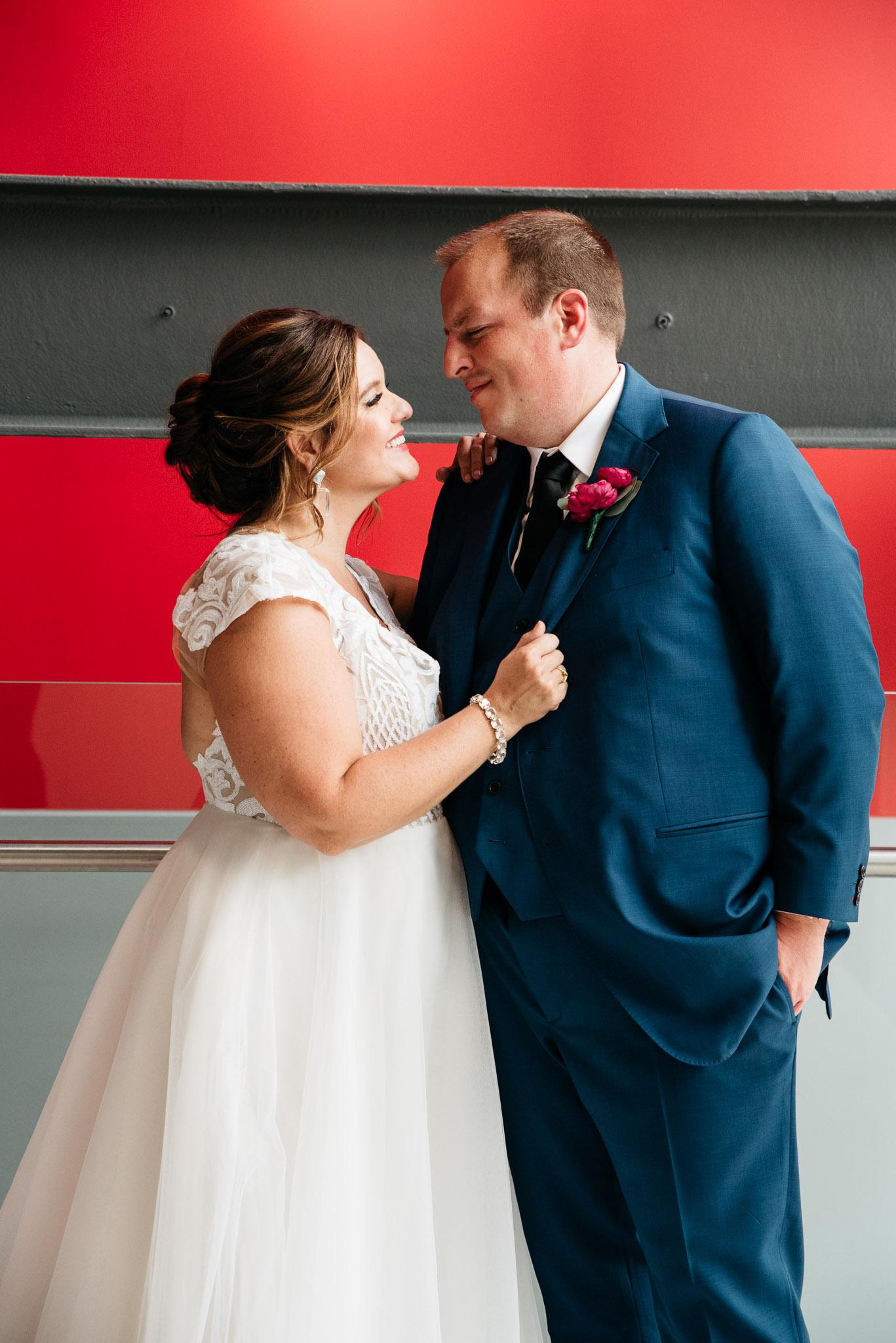 Carnegie Science Center Wedding, Pointview Hall, Pittsburgh wedding Mariah Fisher-1318.jpg