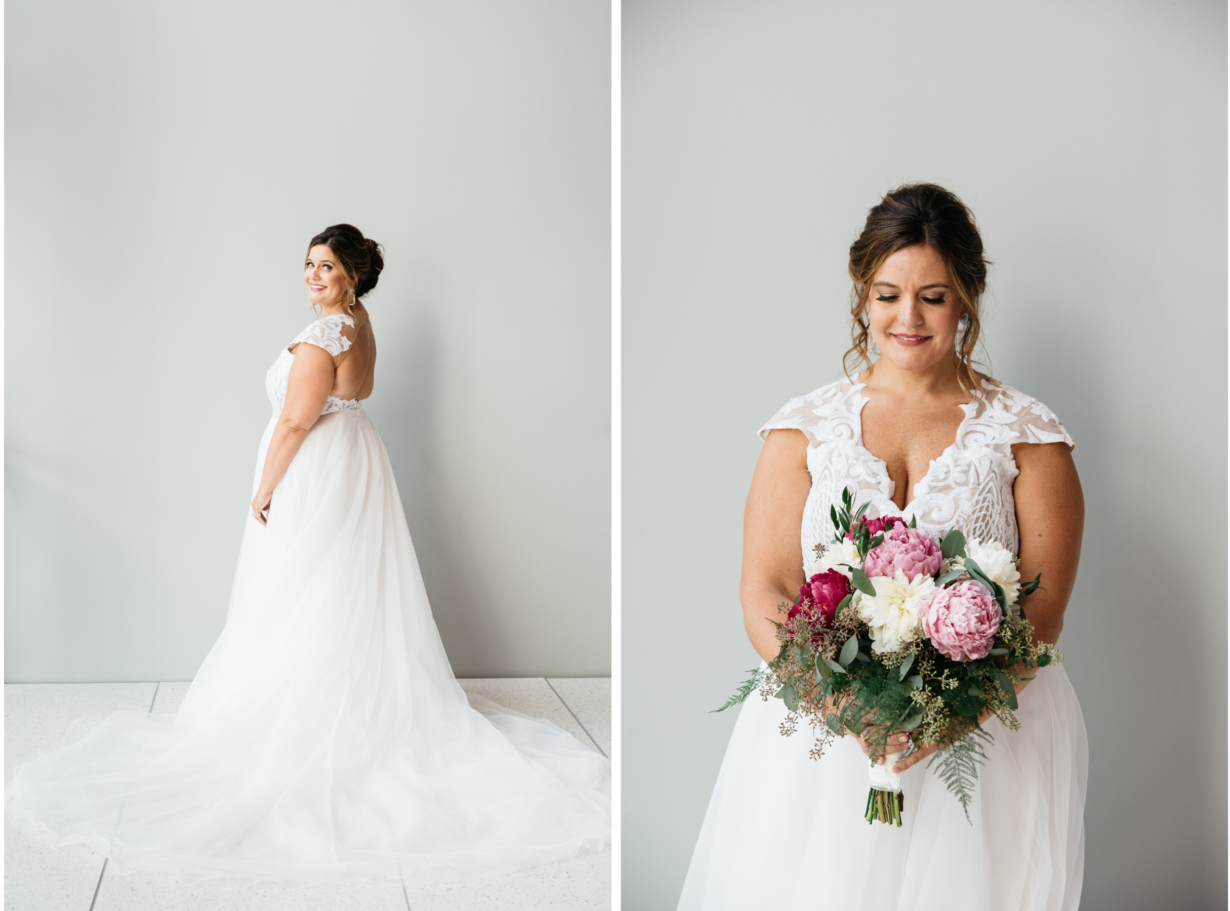 Bridal Portraits, Pointview Hall, Carnegie Science Center.jpg