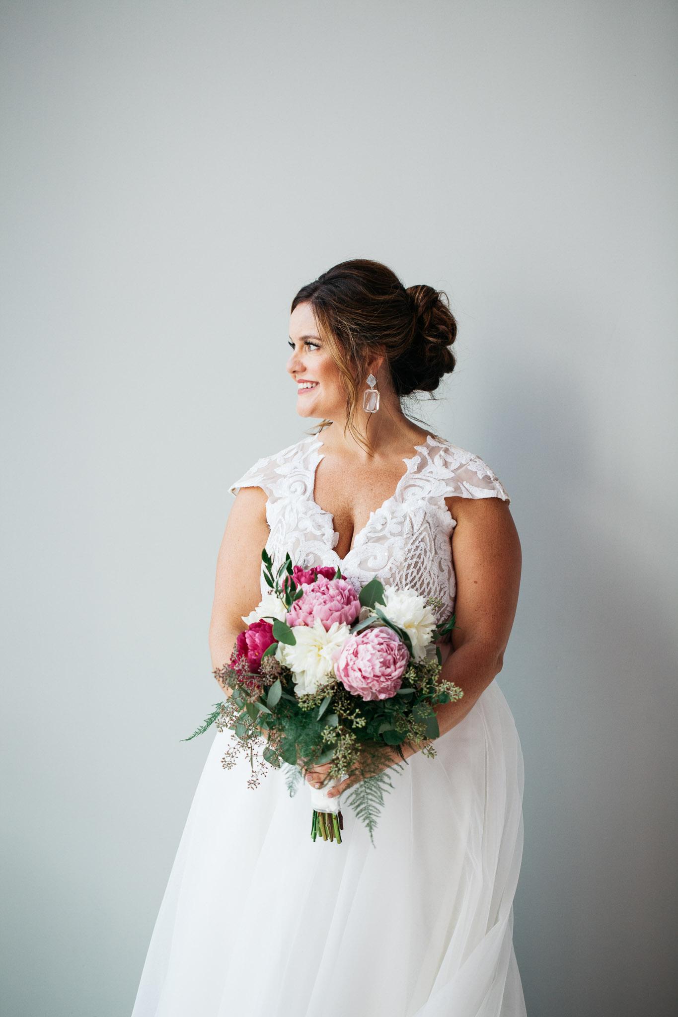 Carnegie Science Center Wedding, Pointview Hall, Pittsburgh wedding Mariah Fisher-0465.jpg