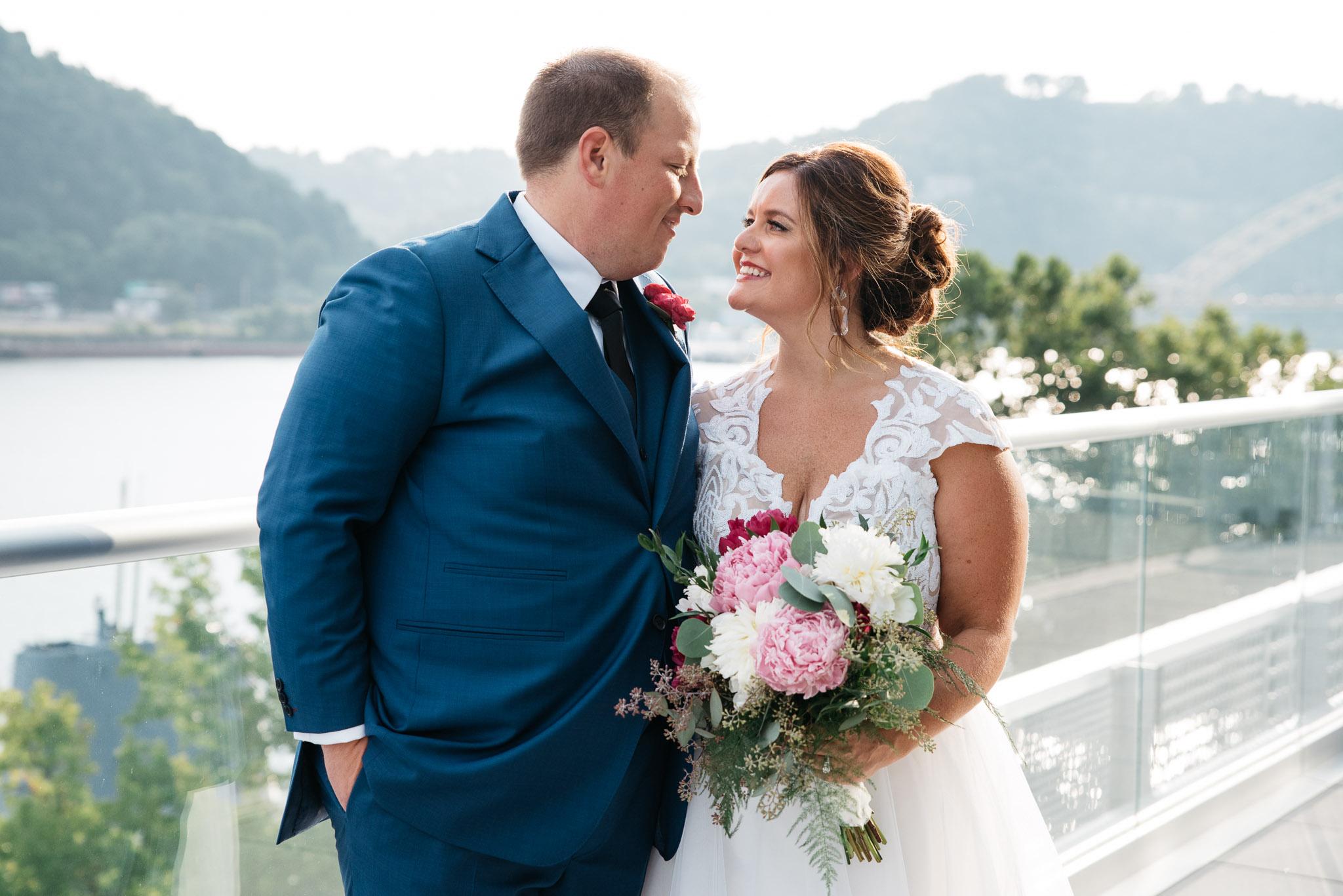 Carnegie Science Center Wedding, Pointview Hall, Pittsburgh wedding Mariah Fisher-1342.jpg