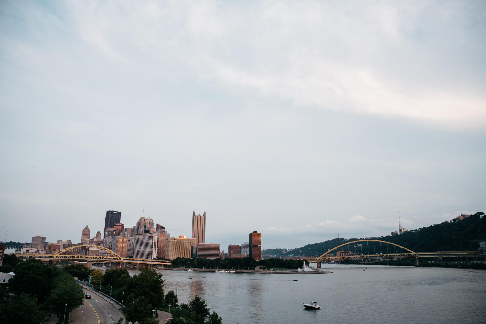 Pittsburgh City Skyline, Mariah Fisher-1567.jpg
