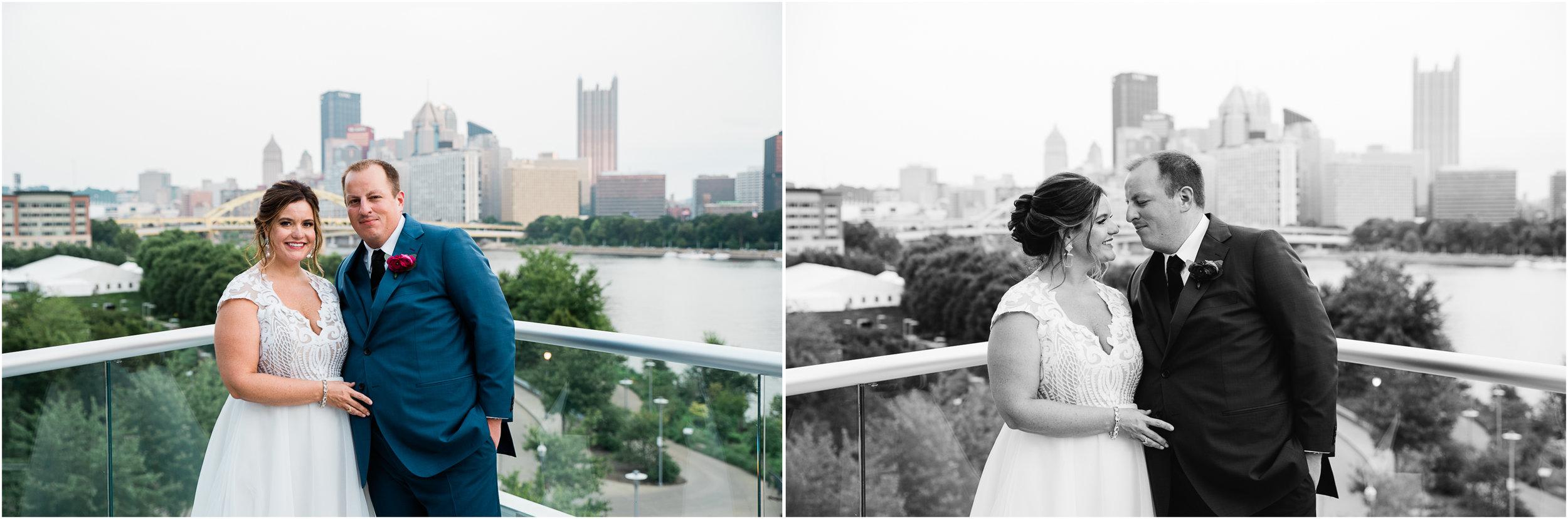 Pointview Hall Pittsburgh city wedding.jpg
