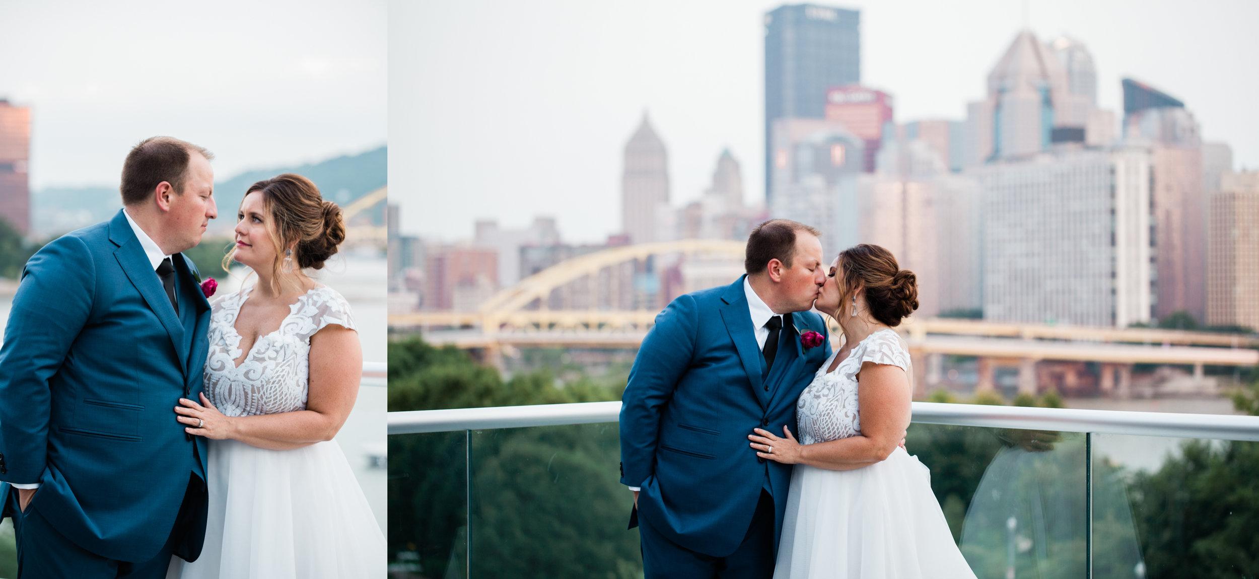 Pointview Hall Pittsburgh Wedding Photographer.jpg