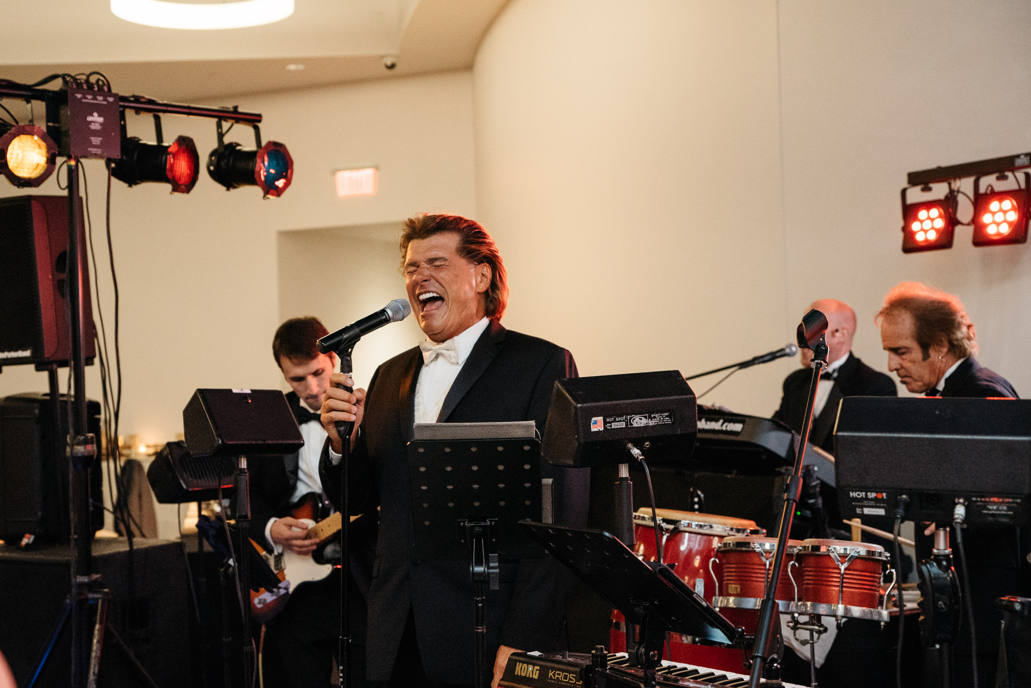 Pittsburgh Wedding Photographer,  John Parker Band, Carnegie Science Center, Pointview Hall, Mariah Fisher-6558.jpg