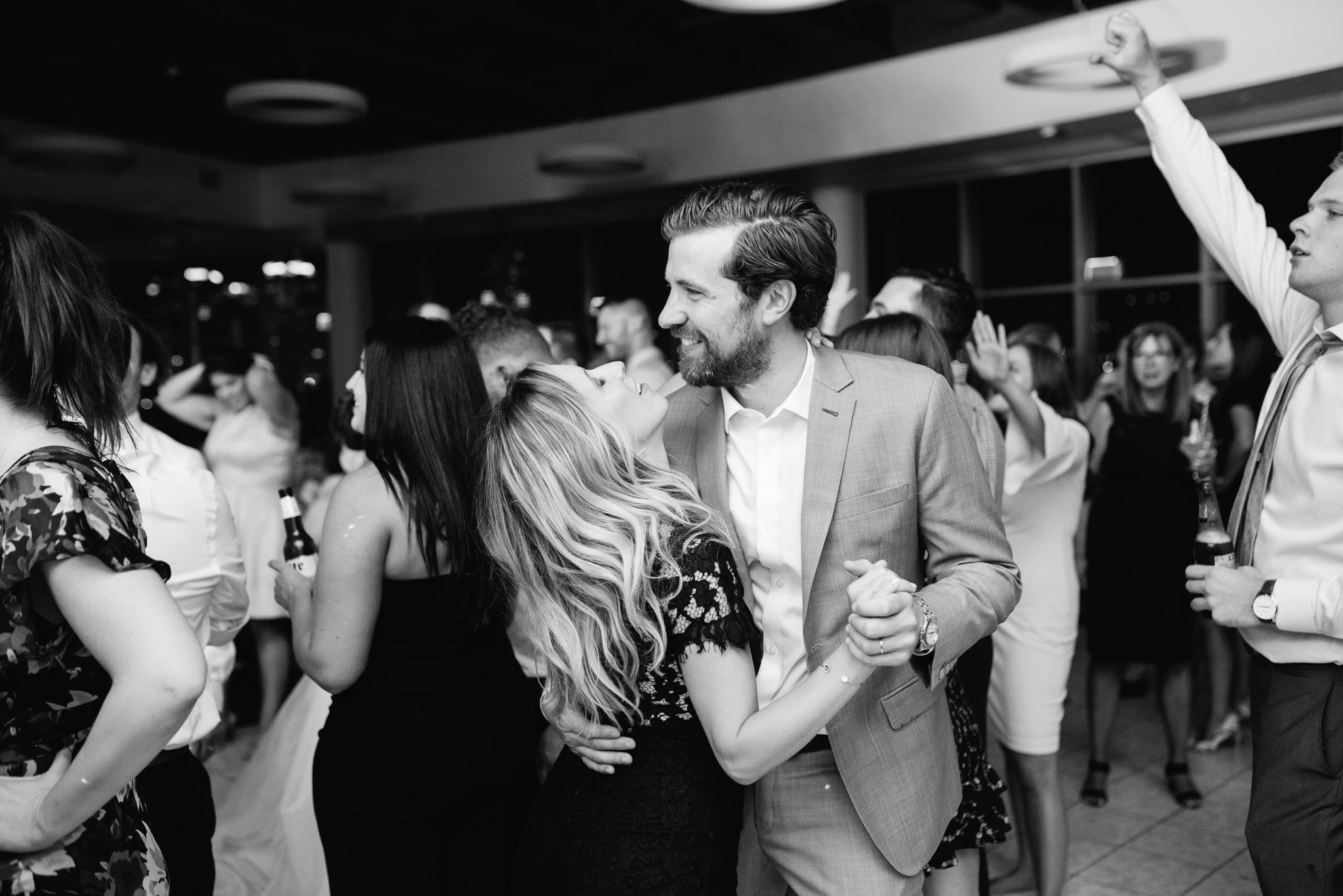 Pittsburgh Wedding Photographer, Carnegie Science Center, Pointview Hall, Mariah Fisher-6636.jpg