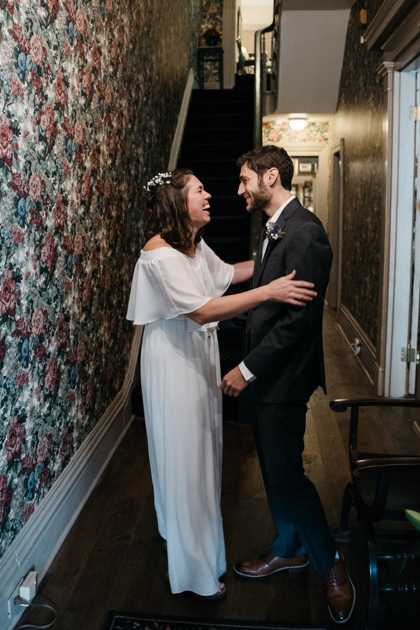 Morning Glory Inn, Pittsburgh Wedding, first look Mariah Fisher-8466.jpg
