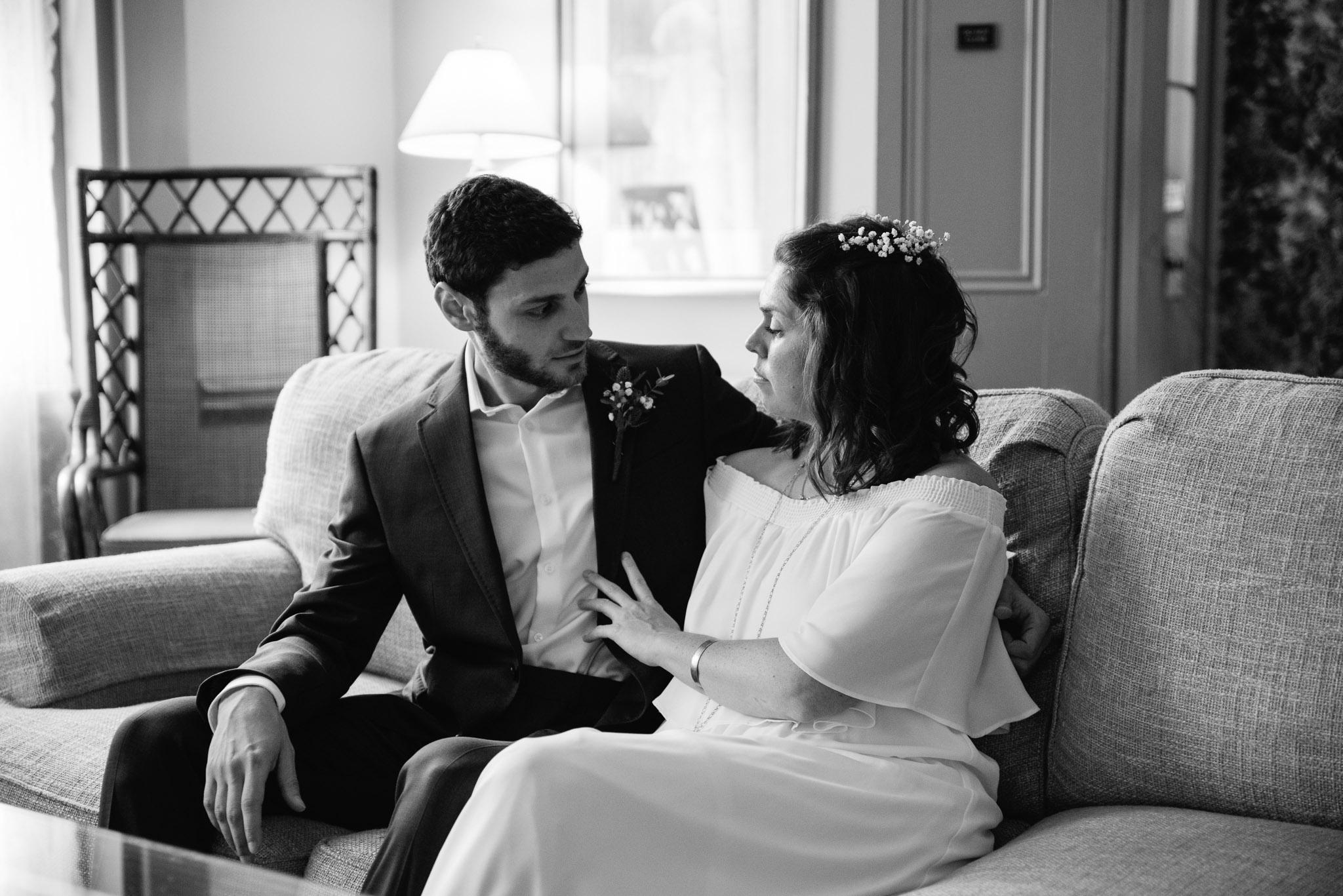 Morning Glory Inn, Pittsburgh Wedding, Mariah Fisher-8484.jpg