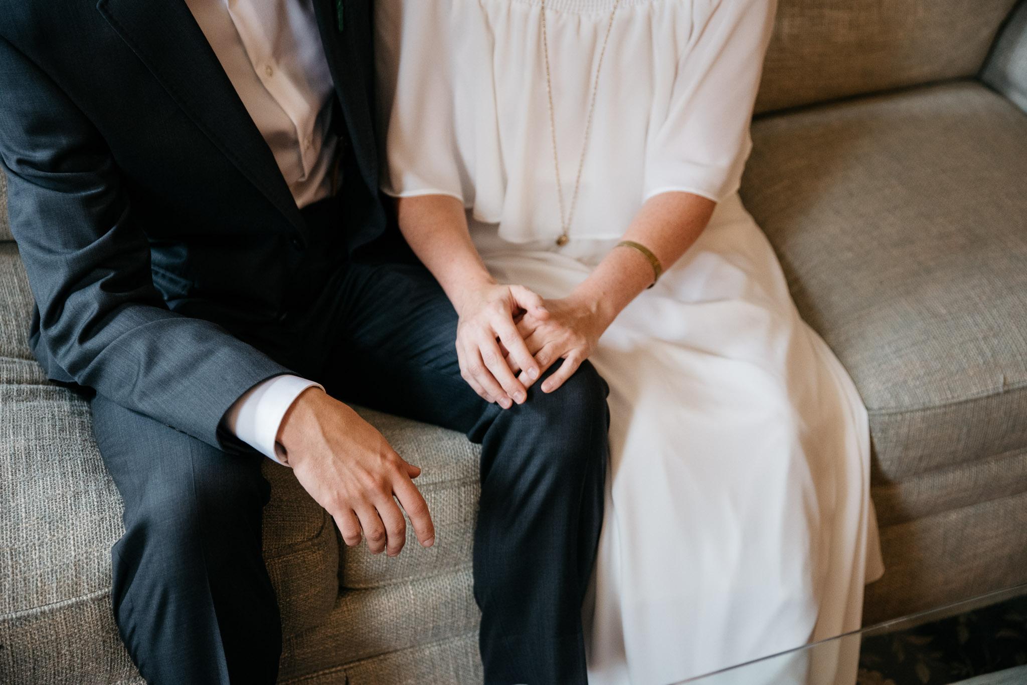 Morning Glory Inn, Pittsburgh Wedding, Mariah Fisher-8490.jpg