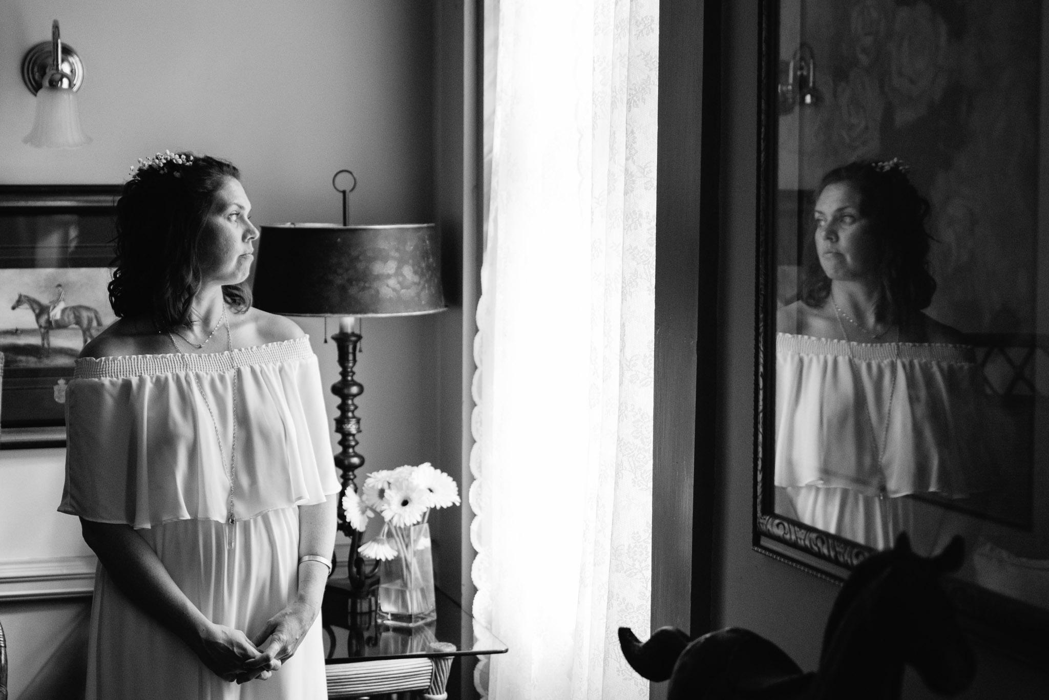 Morning Glory Inn, Pittsburgh Wedding, Mariah Fisher-8513.jpg
