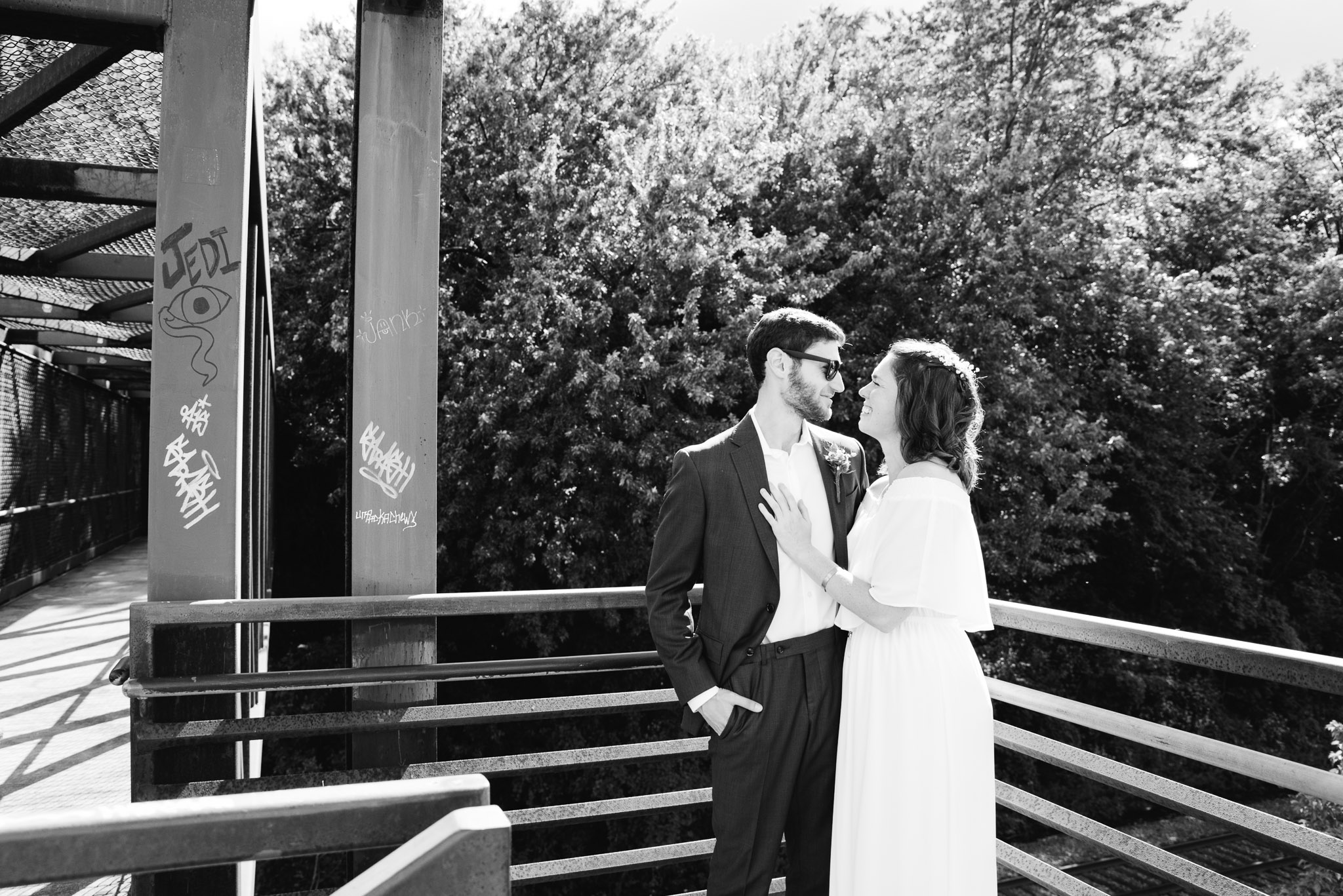 Morning Glory Inn, Pittsburgh Wedding, bridal portrait, Mariah Fisher-8606.jpg
