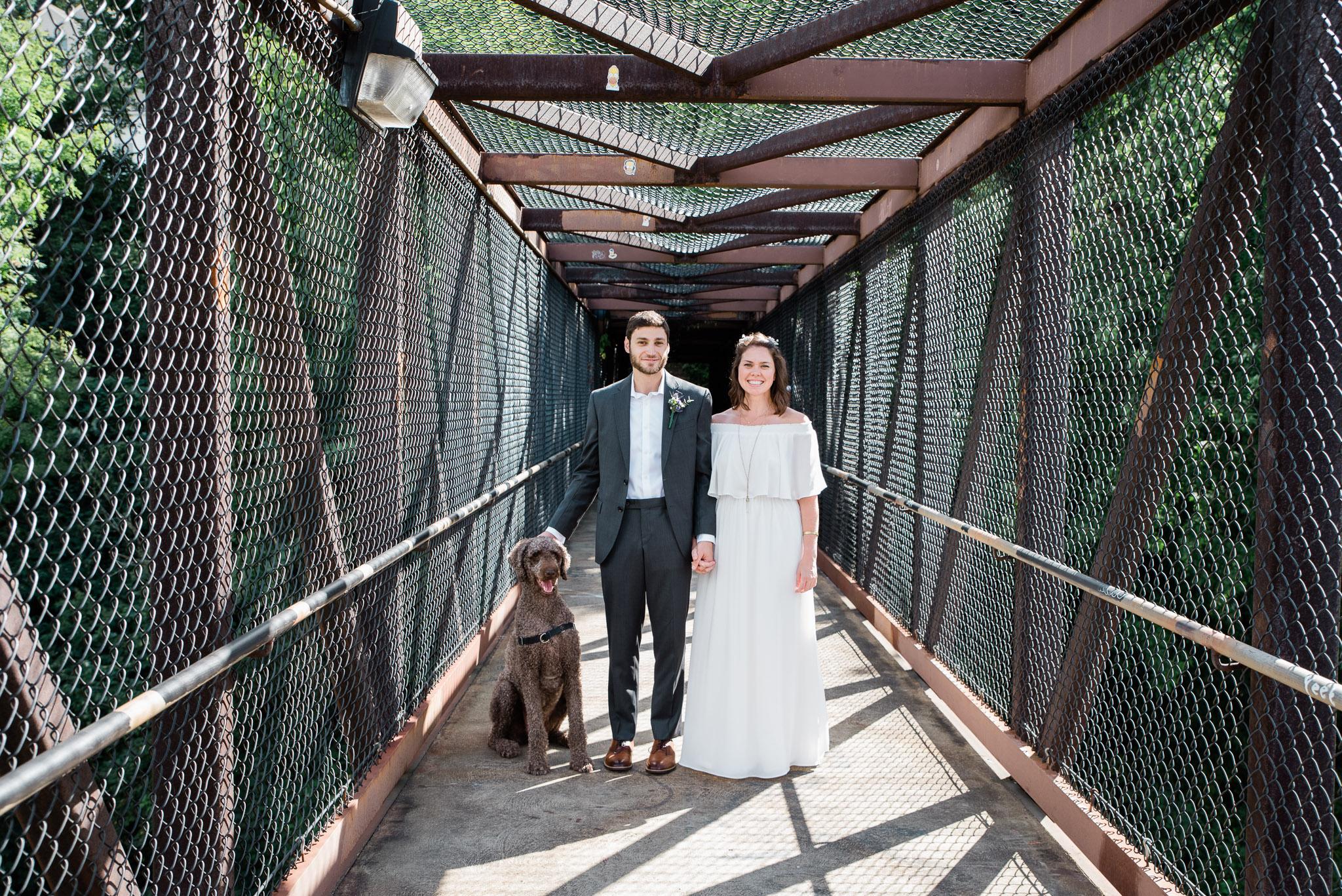 Morning Glory Inn, Pittsburgh Wedding, bridal portrait, Mariah Fisher-8624.jpg