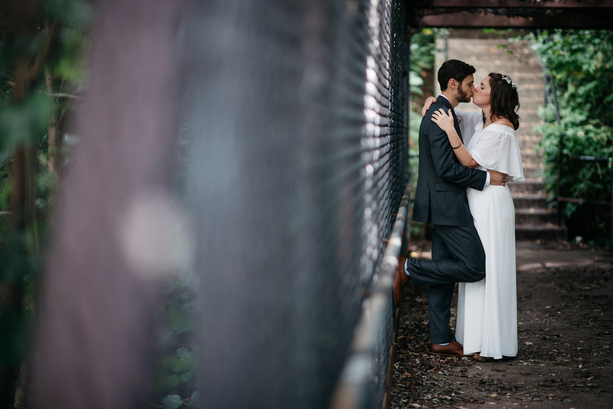Morning Glory Inn, Pittsburgh Wedding photography, Pittsburgh wedding photographer, Mariah Fisher-5476.jpg