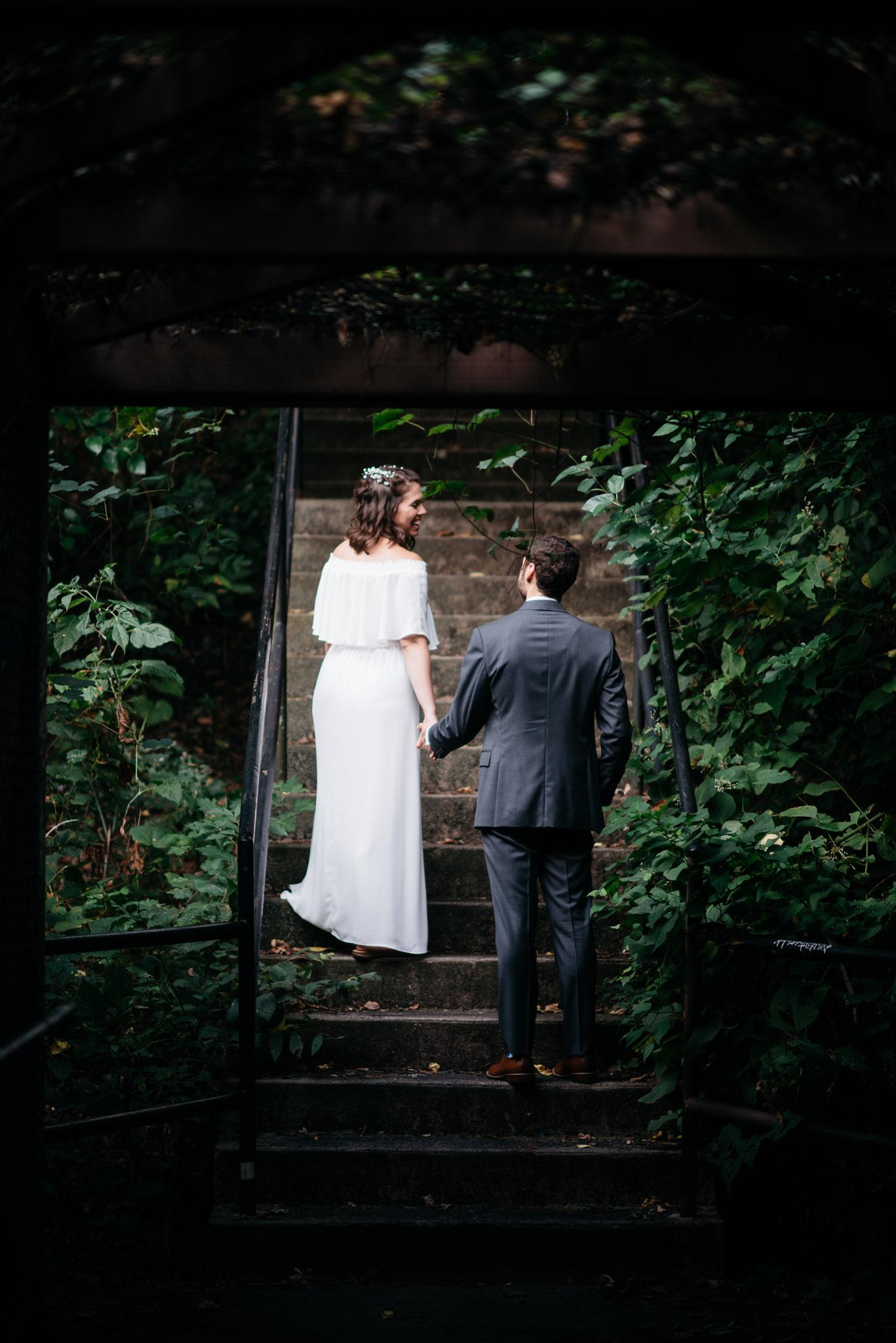 Morning Glory Inn, Pittsburgh Wedding photography, Pittsburgh wedding photographer, Mariah Fisher-5490.jpg