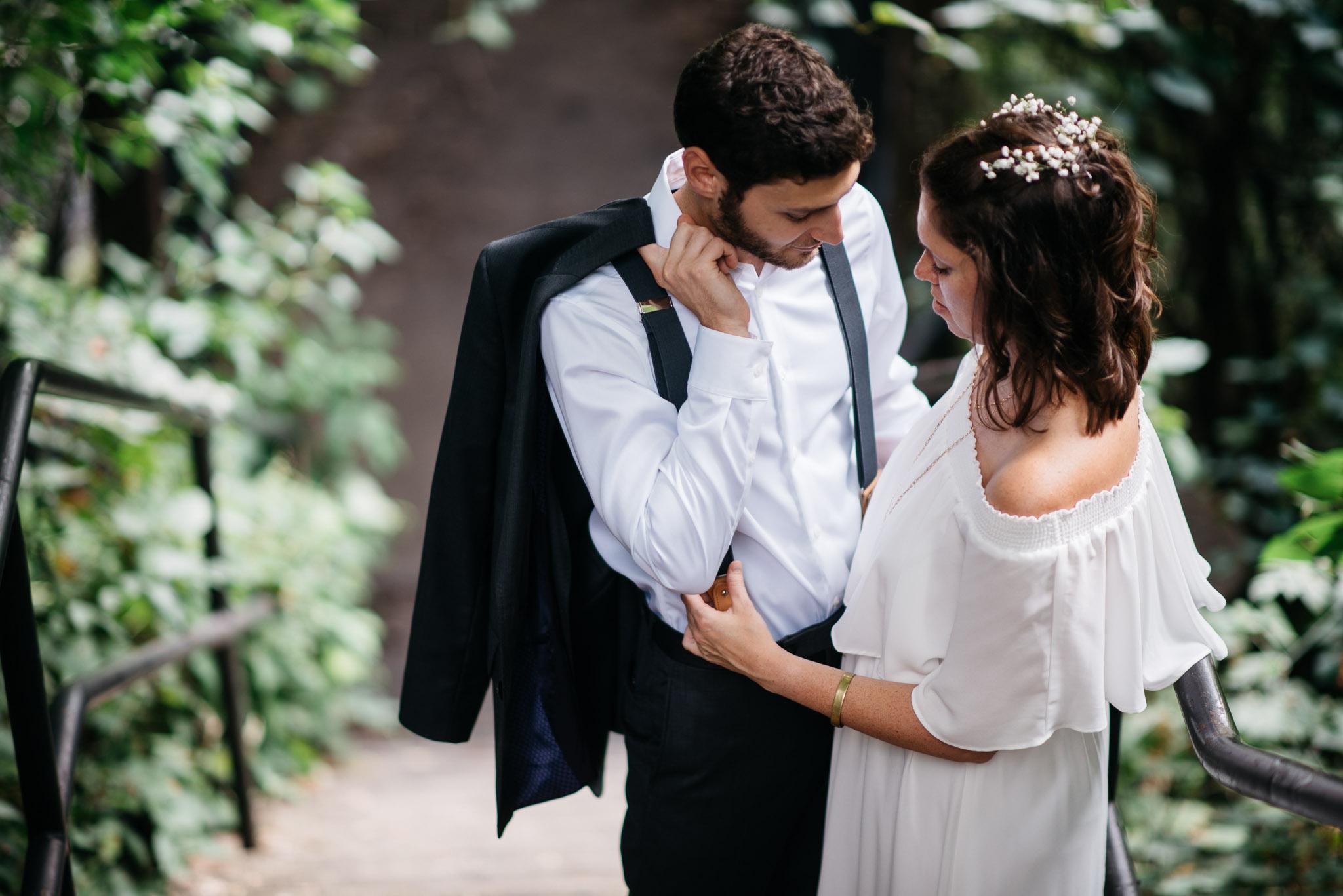 Morning Glory Inn, Pittsburgh Wedding photography, Pittsburgh wedding photographer, Mariah Fisher-5502.jpg