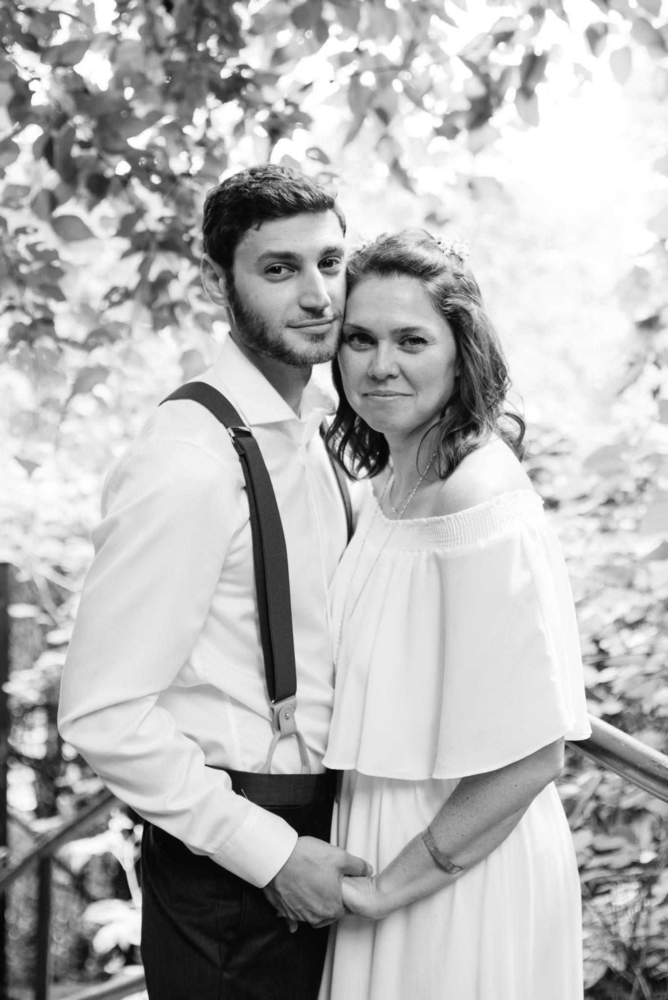 Morning Glory Inn, Pittsburgh Wedding photography, Pittsburgh wedding photographer, Mariah Fisher-8714.jpg