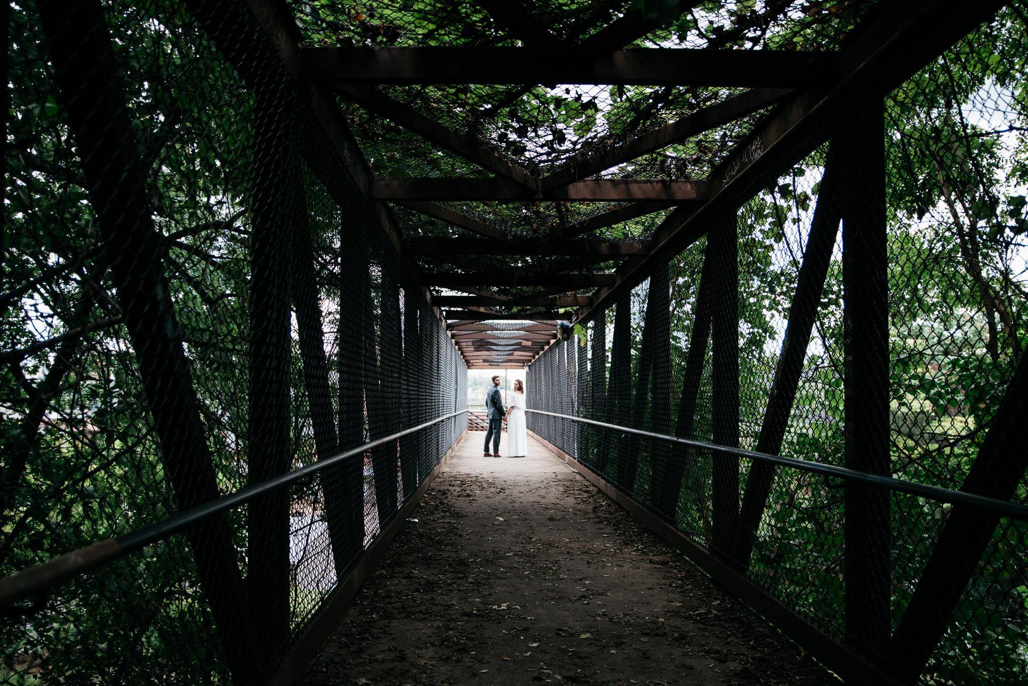 Morning Glory Inn, Pittsburgh Wedding photography, Pittsburgh wedding photographer, Mariah Fisher-8732.jpg