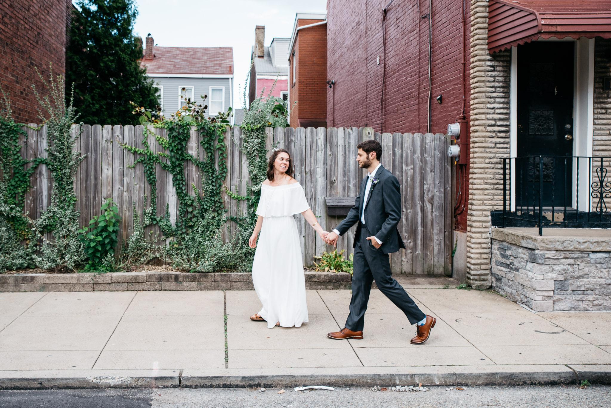 Morning Glory Inn, Pittsburgh Wedding photography, Pittsburgh wedding photographer, Mariah Fisher-8756.jpg