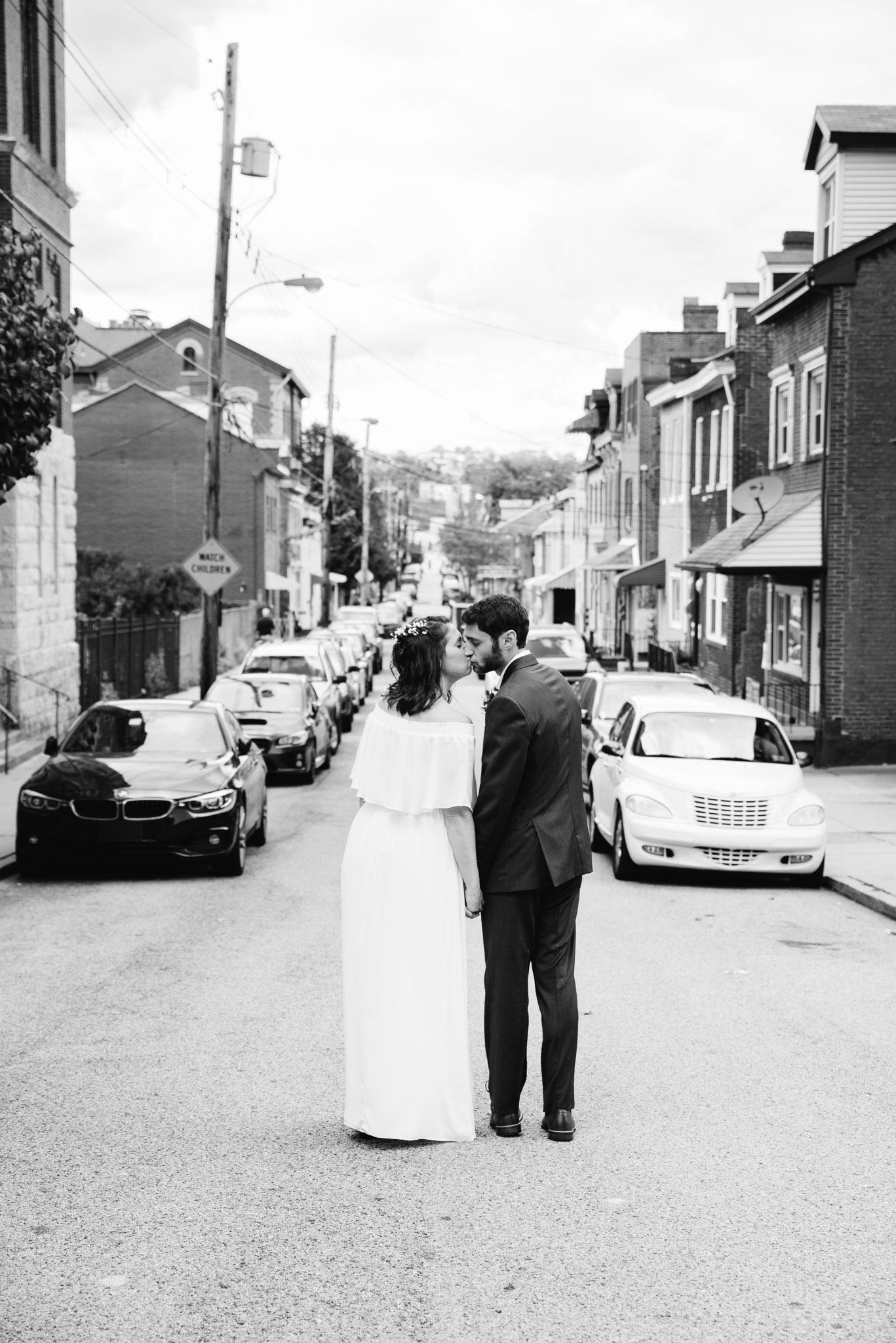 Morning Glory Inn, Pittsburgh Wedding photography, Pittsburgh wedding photographer, Mariah Fisher-8755.jpg