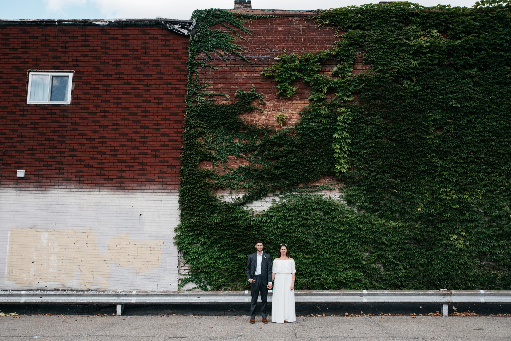 Morning Glory Inn, Pittsburgh Wedding photography, Pittsburgh wedding photographer, Mariah Fisher-8770.jpg