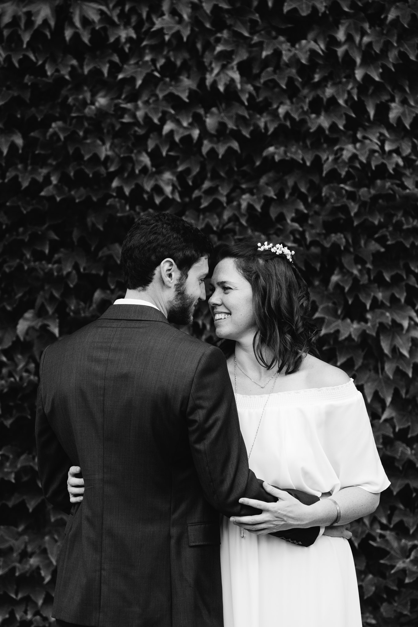 Morning Glory Inn, Pittsburgh Wedding photography, Pittsburgh wedding photographer, Mariah Fisher-2806.jpg