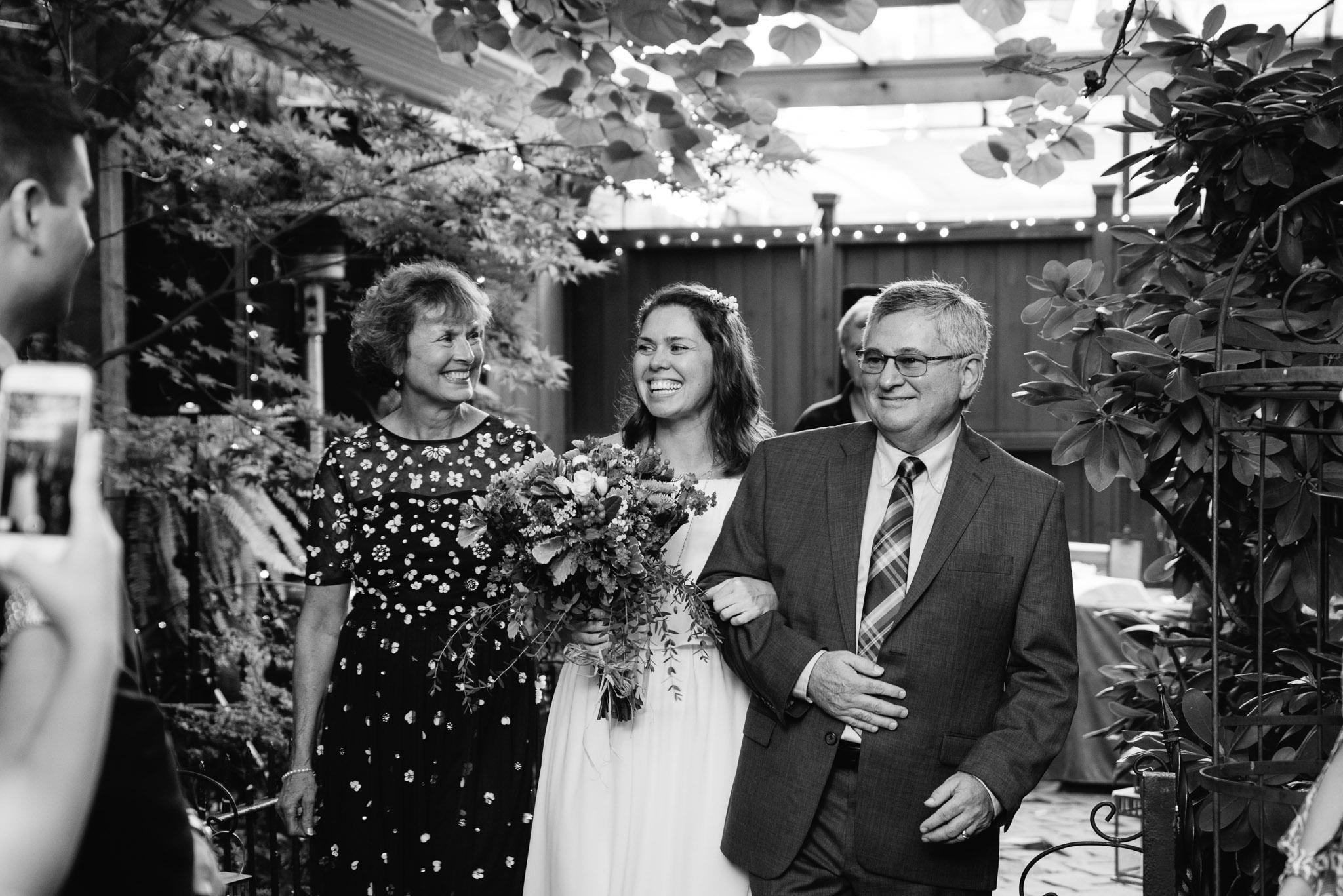 Morning Glory Inn weddings, Pittsburgh Wedding photography, Pittsburgh wedding photographer, Mariah Fisher-8885.jpg