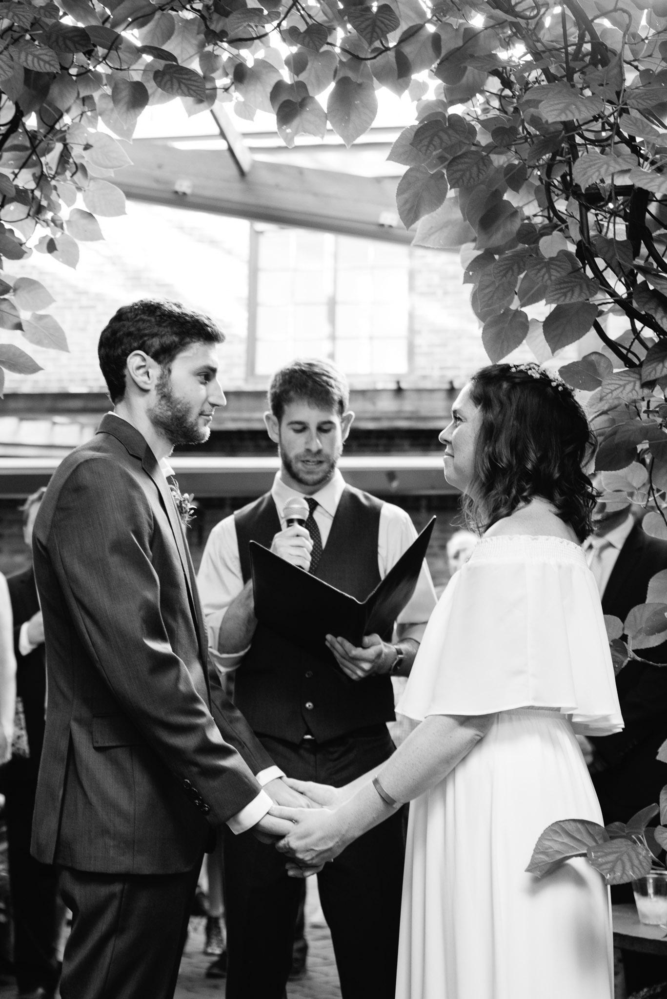 Morning Glory Inn weddings, Pittsburgh Wedding photography, Pittsburgh wedding photographer, Mariah Fisher-8928.jpg