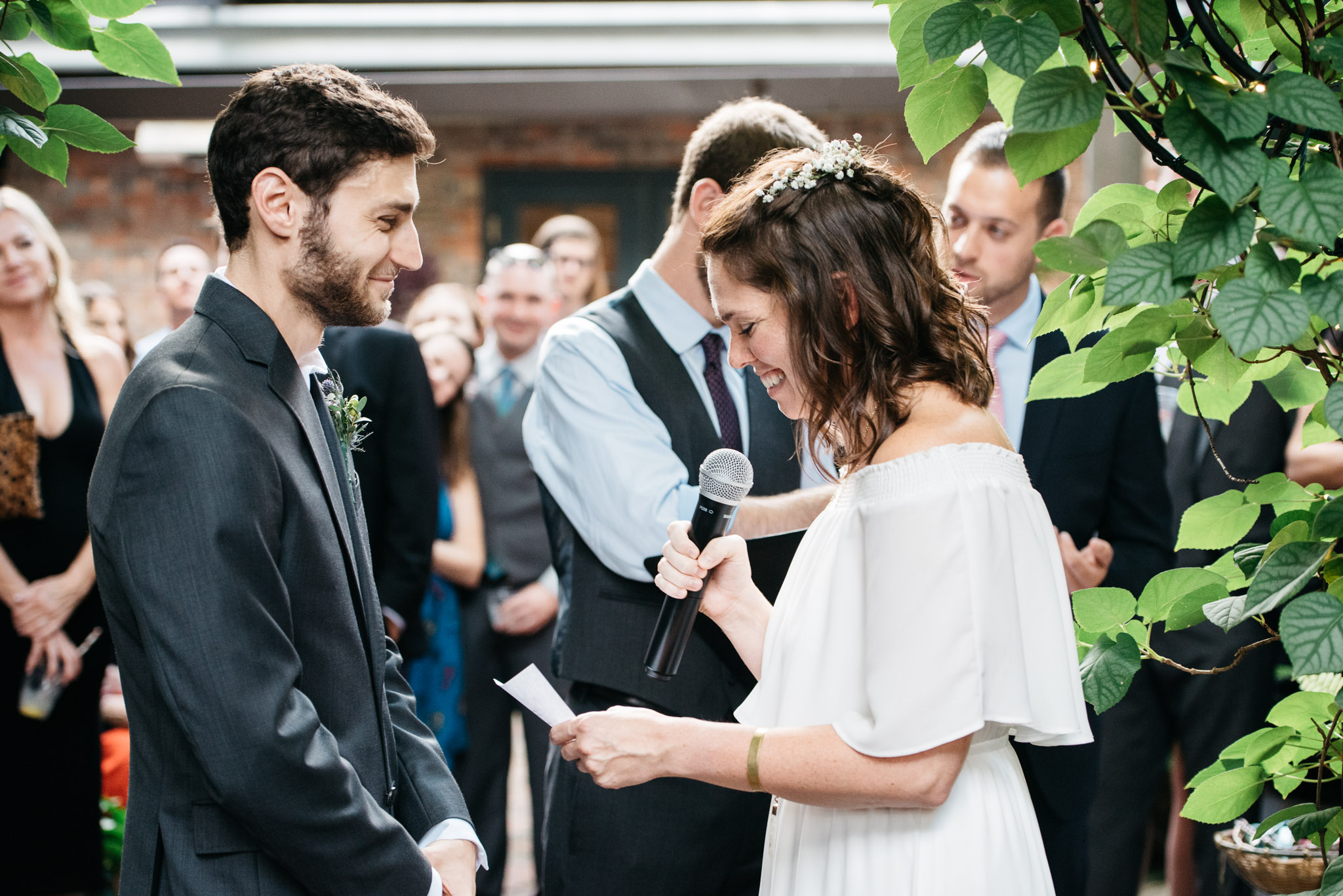 Morning Glory Inn weddings, Pittsburgh Wedding photography, Pittsburgh wedding photographer, Mariah Fisher-2866.jpg