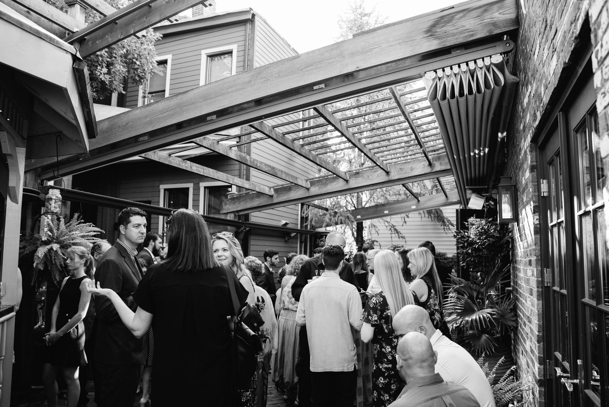 Morning Glory Inn weddings, Pittsburgh Wedding photography, Pittsburgh wedding photographer, Mariah Fisher-8839.jpg