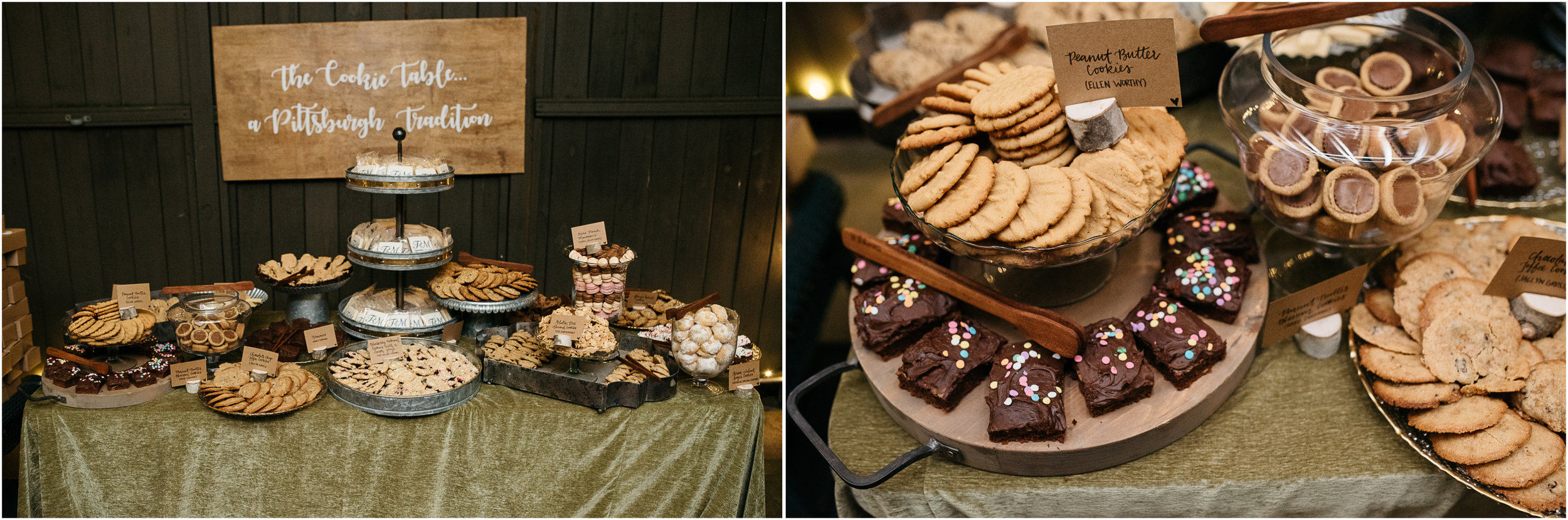 cookie table pittsburgh wedding morning glory inn.jpg