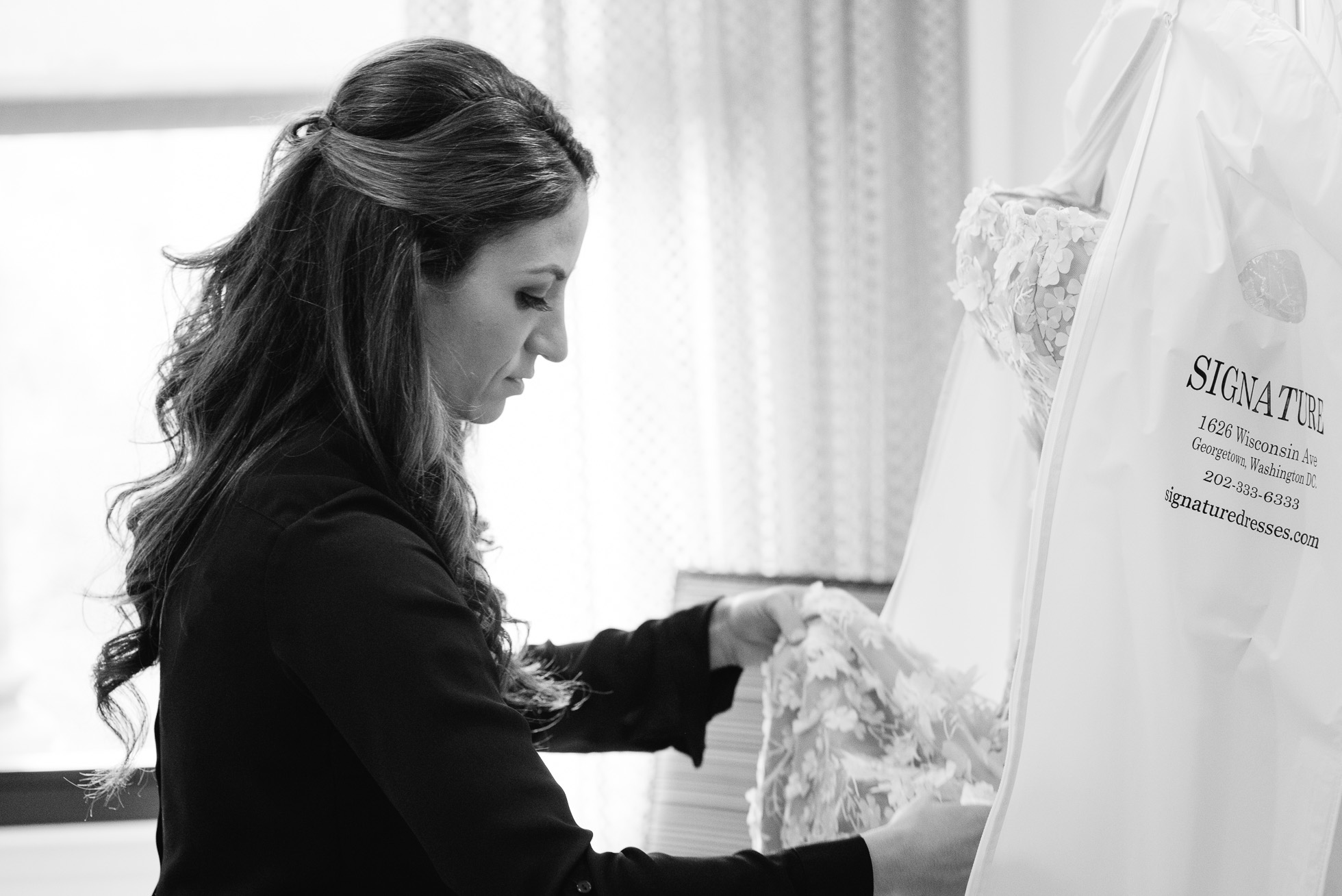 Duquesne Club Wedding, Pittsburgh wedding photographer Mariah Fisher-1.jpg