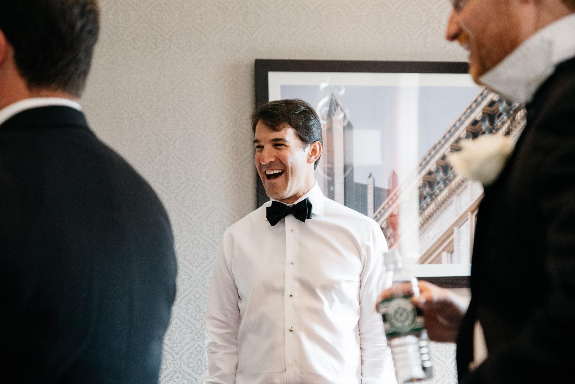 Duquesne Club Wedding, Pittsburgh wedding photographer Mariah Fisher-2.jpg