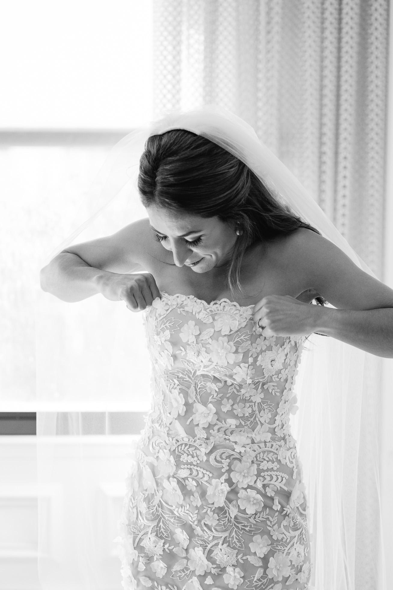Duquesne Club Wedding, Pittsburgh wedding photographer Mariah Fisher-6.jpg