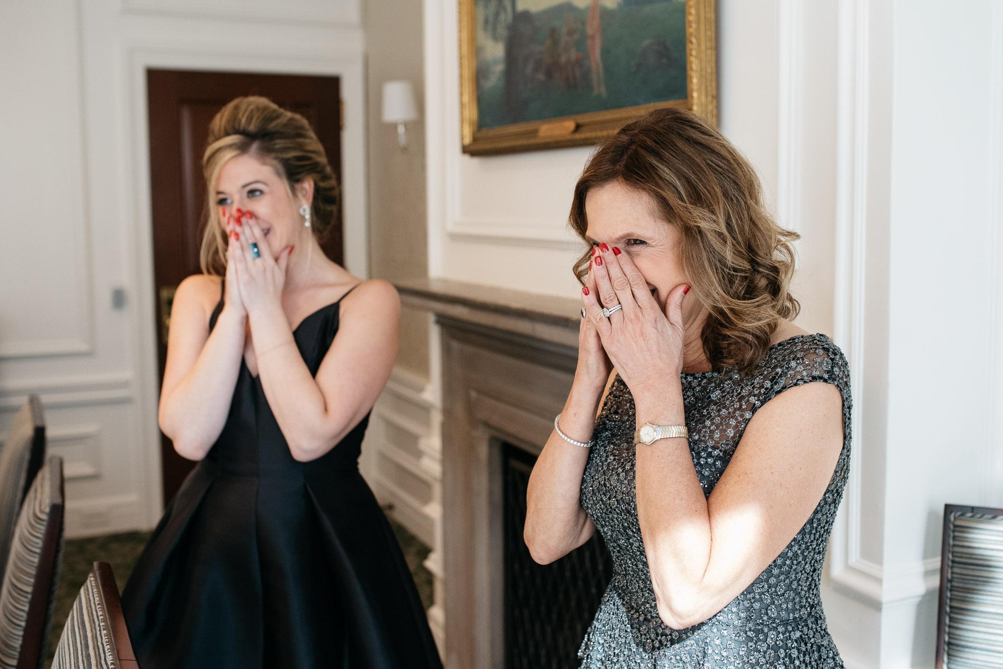 Duquesne Club Wedding, Pittsburgh wedding photographer Mariah Fisher-7.jpg