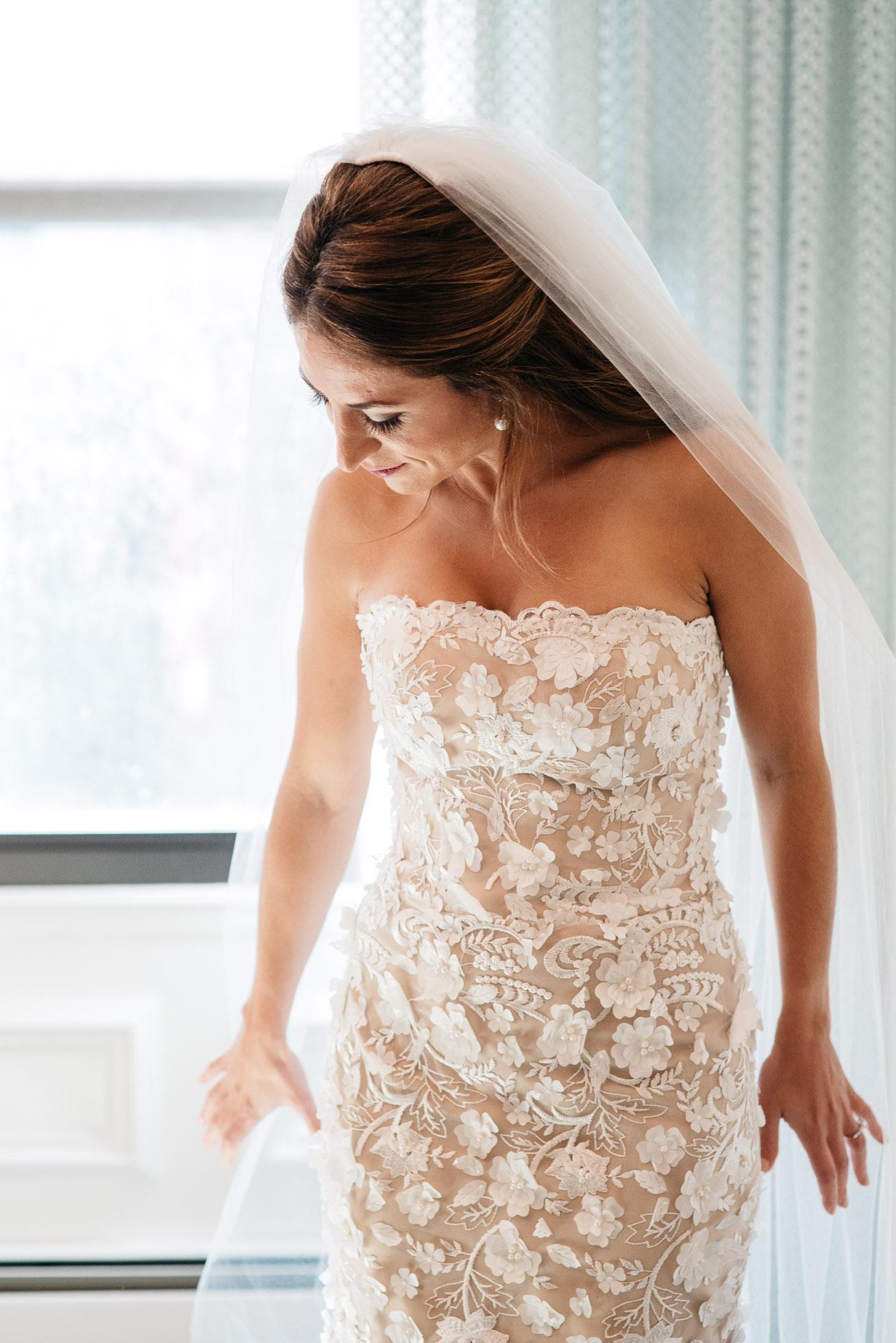Duquesne Club Wedding, Pittsburgh wedding photographer Mariah Fisher-9.jpg