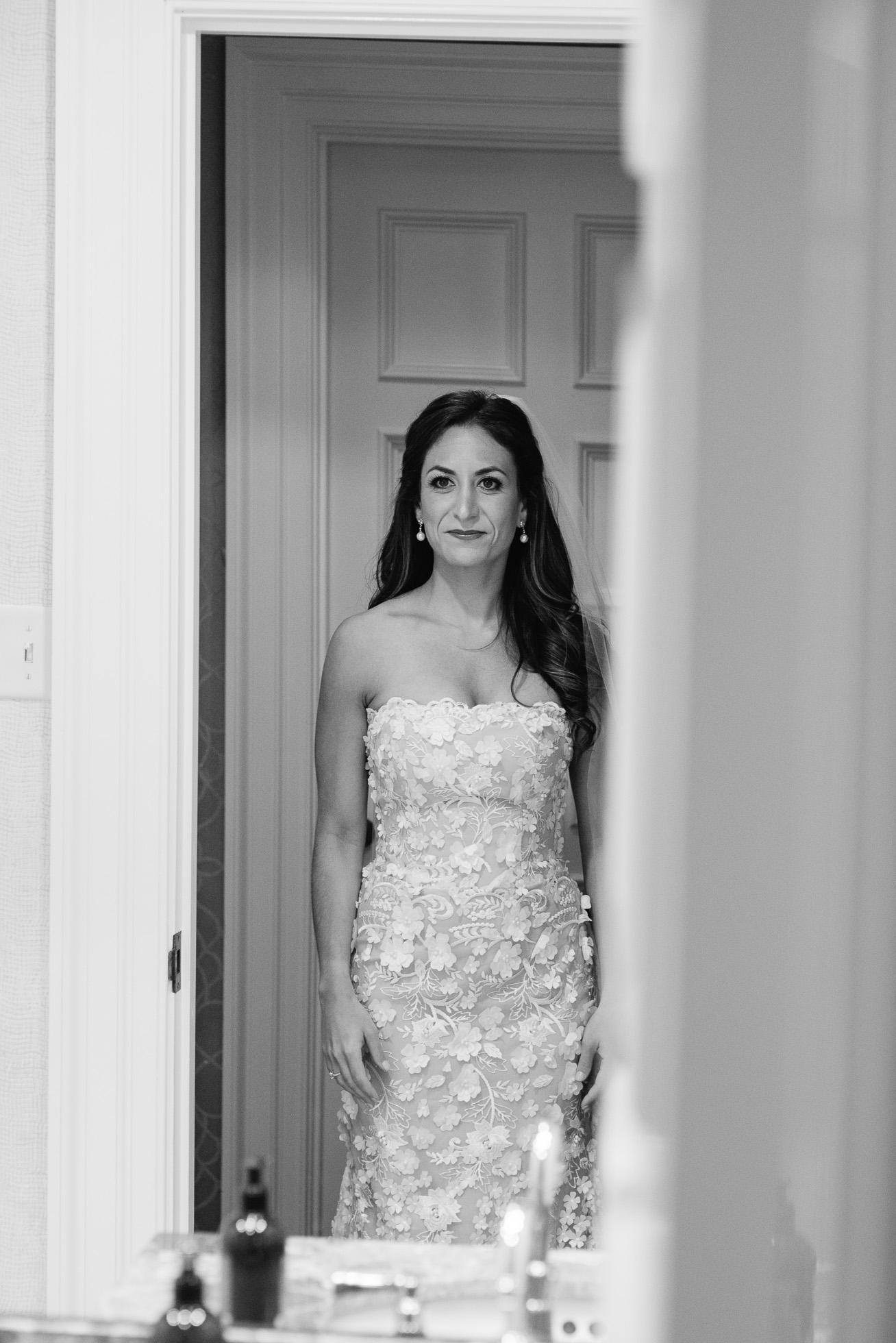 Duquesne Club Wedding, Pittsburgh wedding photographer Mariah Fisher-10.jpg