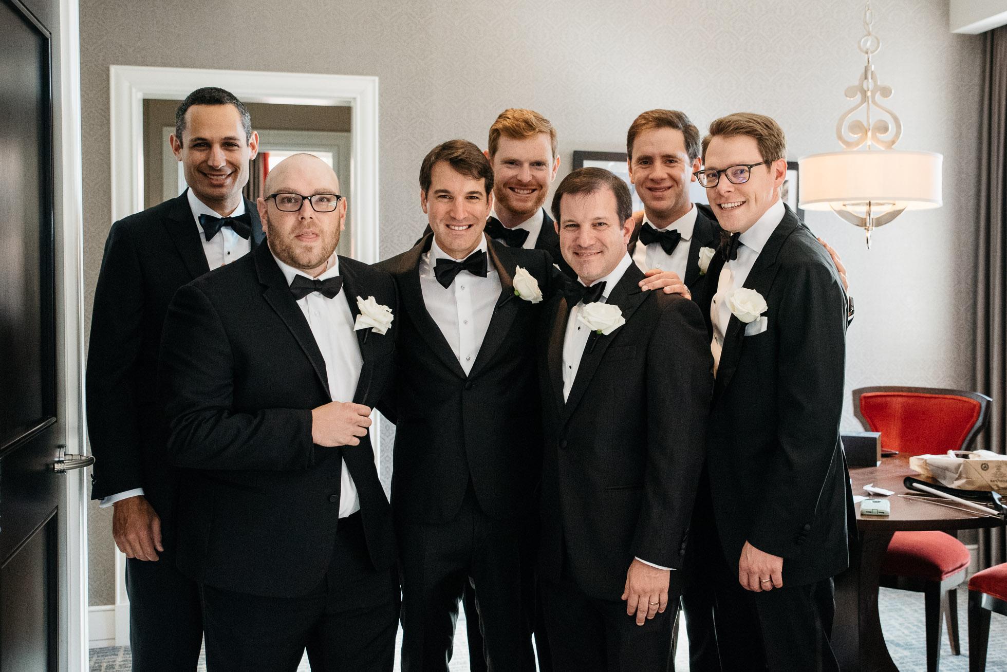 Pittsburgh PA Wedding photographer, Duquesne Club, Mariah Fisher-7.jpg