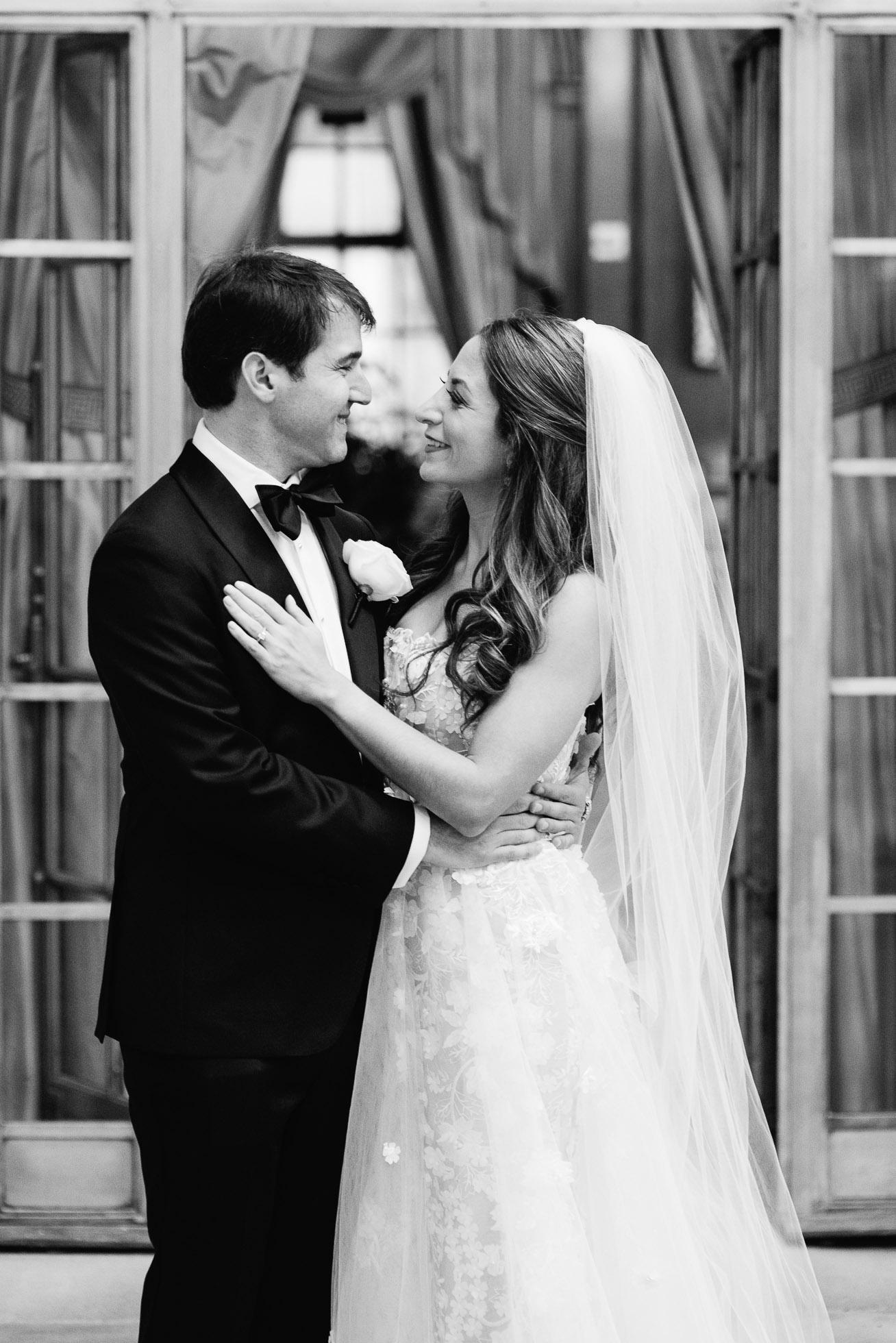 Pittsburgh PA Wedding photographer, Duquesne Club, Mariah Fisher-4.jpg