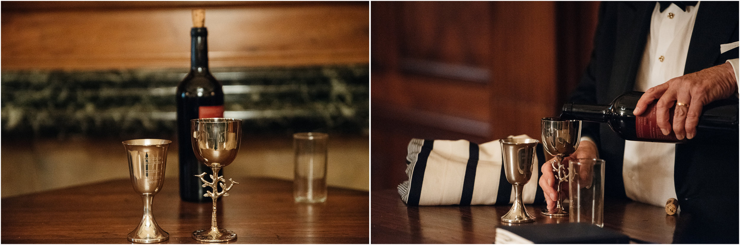 wine pouring, jewish wedding ceremony pittsburgh pa.jpg