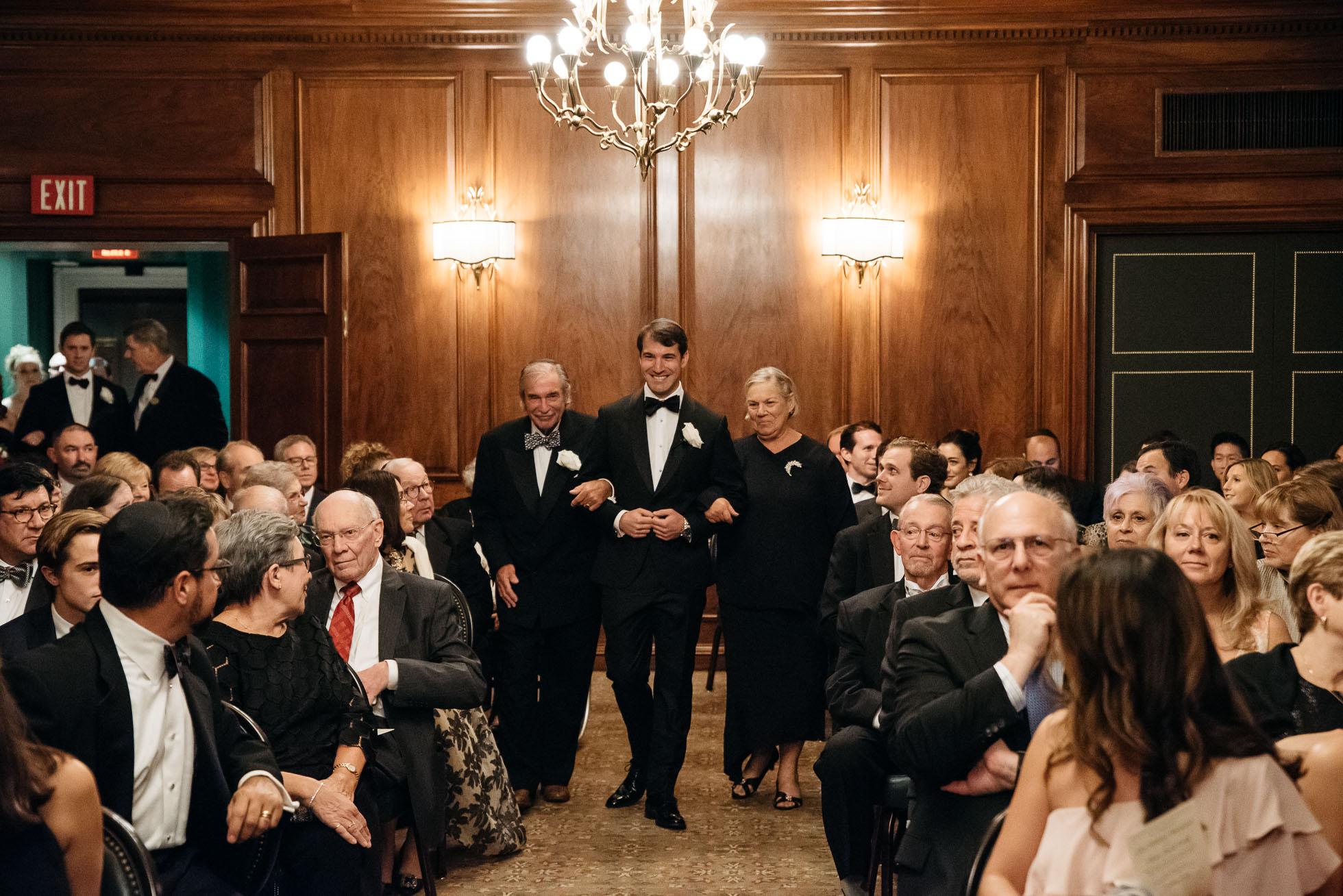 Duquesne Club wedding photography, Pittsburgh PA, Mariah Fisher-7.jpg