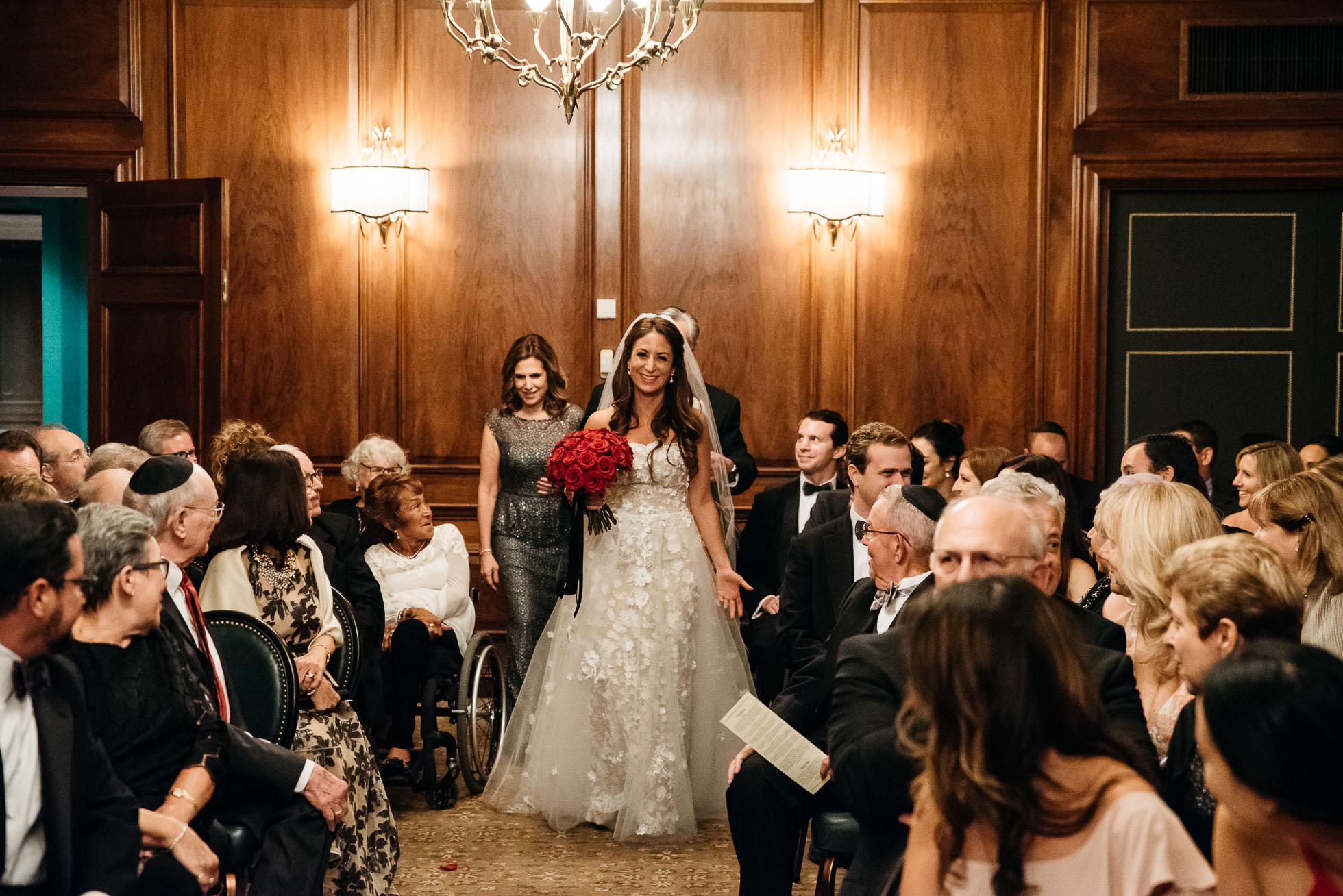 Duquesne Club wedding photography, Pittsburgh PA, Mariah Fisher-9.jpg