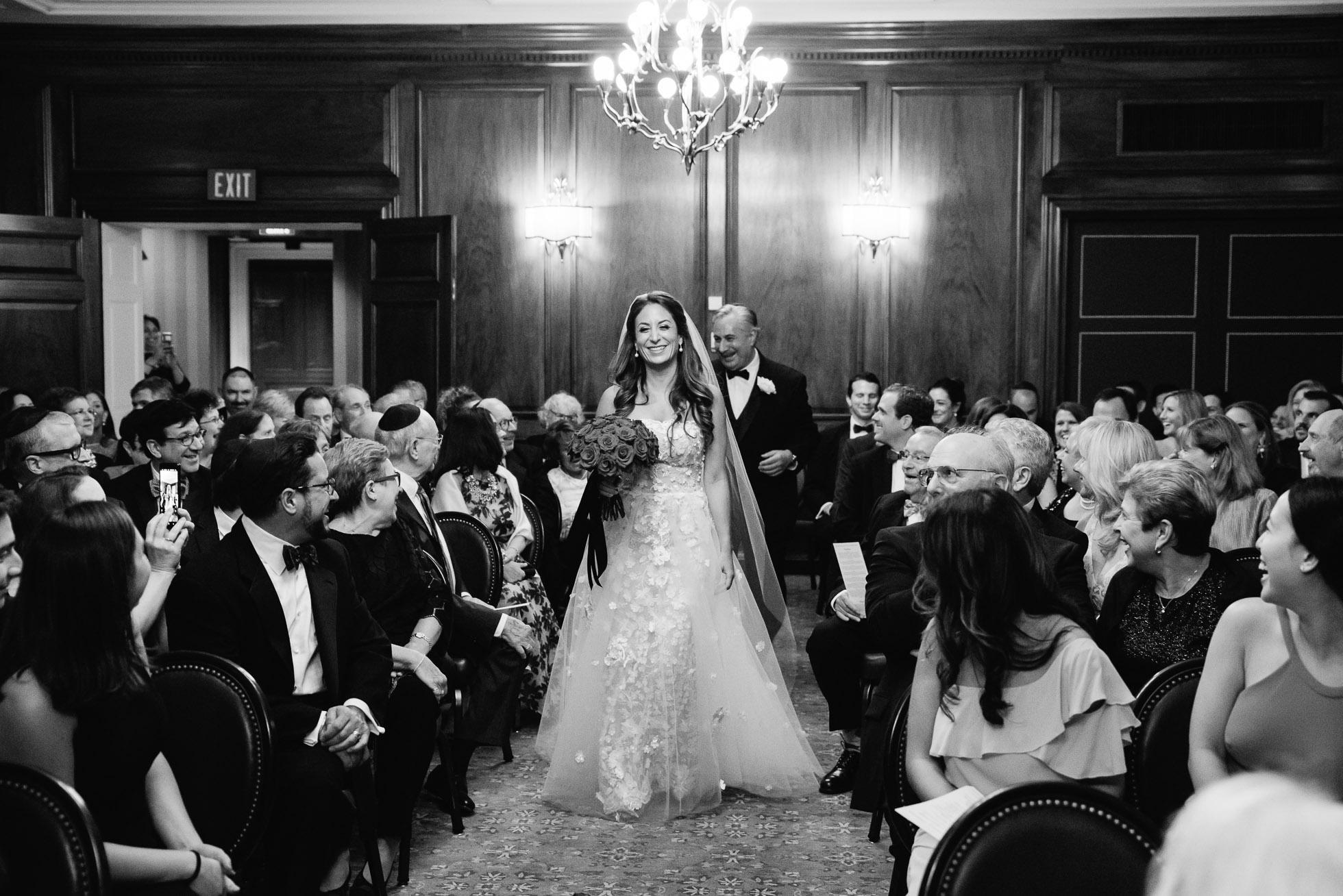 Duquesne Club wedding photography, Pittsburgh PA, Mariah Fisher-10.jpg