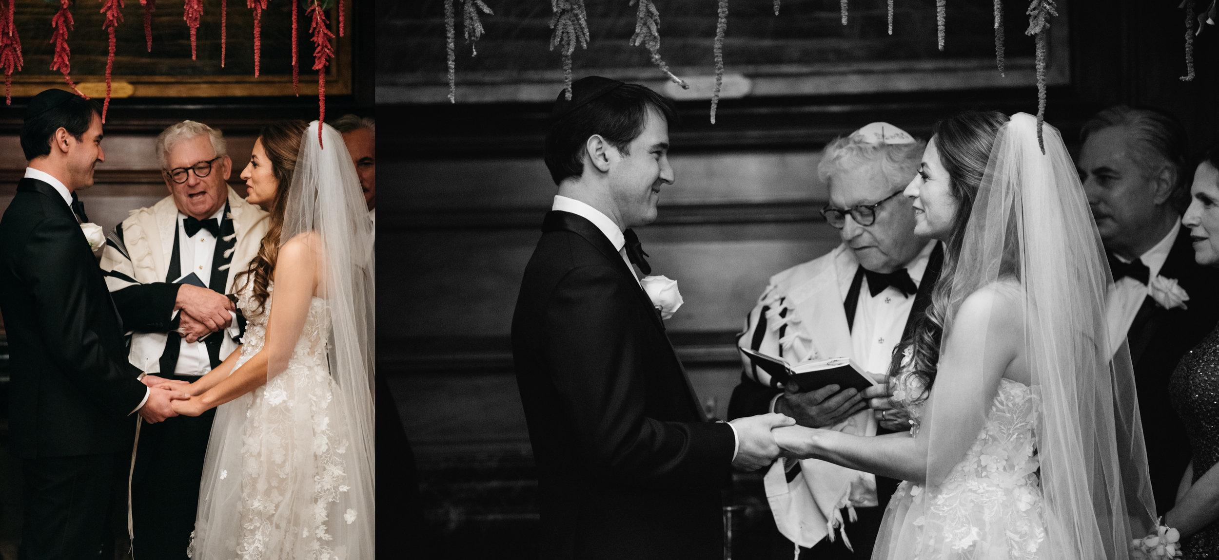 Duquesne Club wedding, Mariah Fisher Photography.jpg