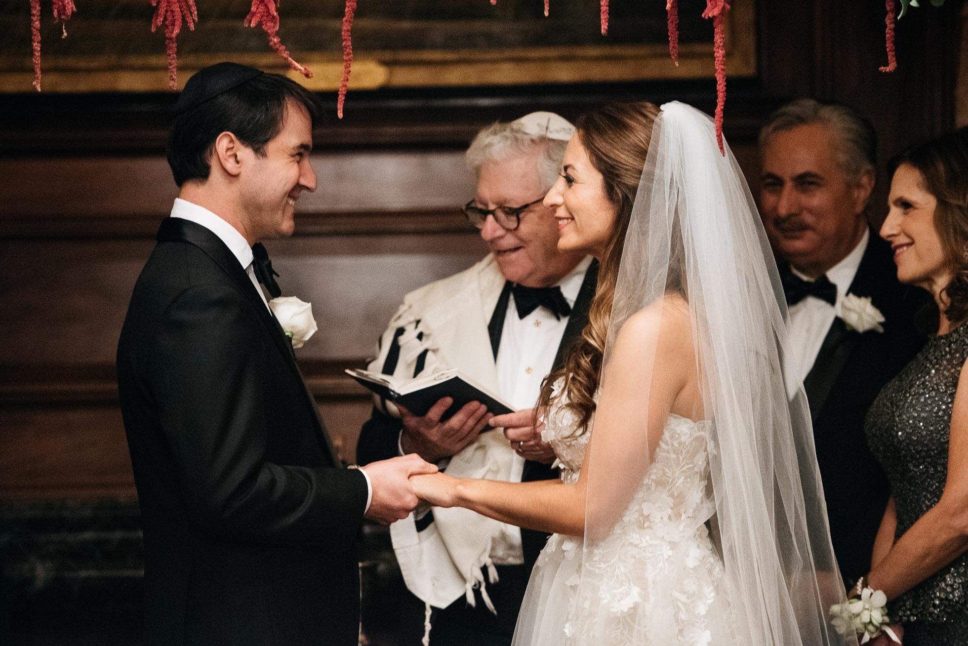 Duquesne Club wedding photography, Pittsburgh PA, Mariah Fisher-13.jpg
