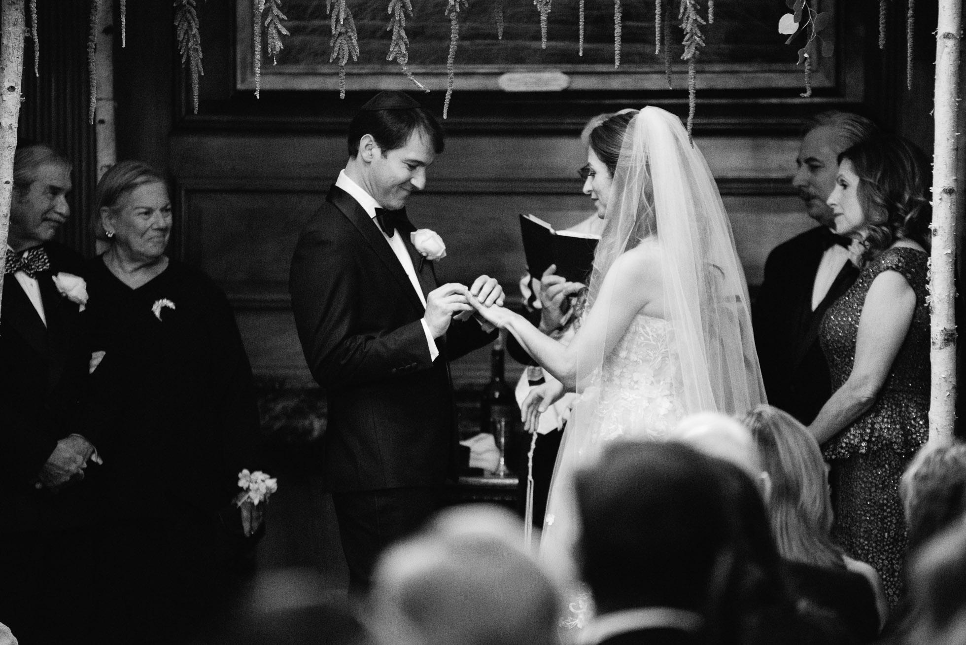 Duquesne Club wedding photography, Pittsburgh PA, Mariah Fisher-20.jpg