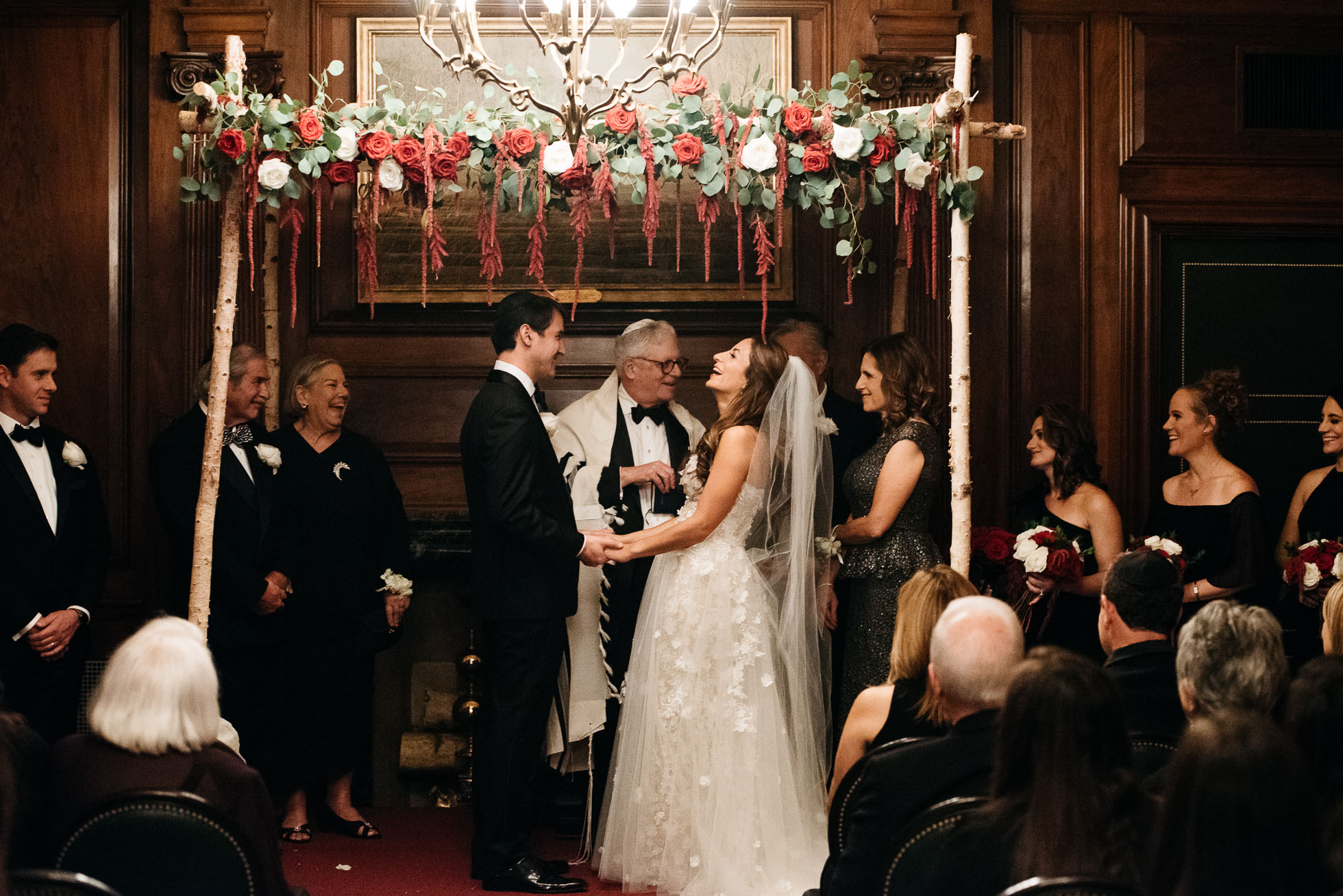 Duquesne Club wedding photography, Pittsburgh PA, Mariah Fisher-15.jpg