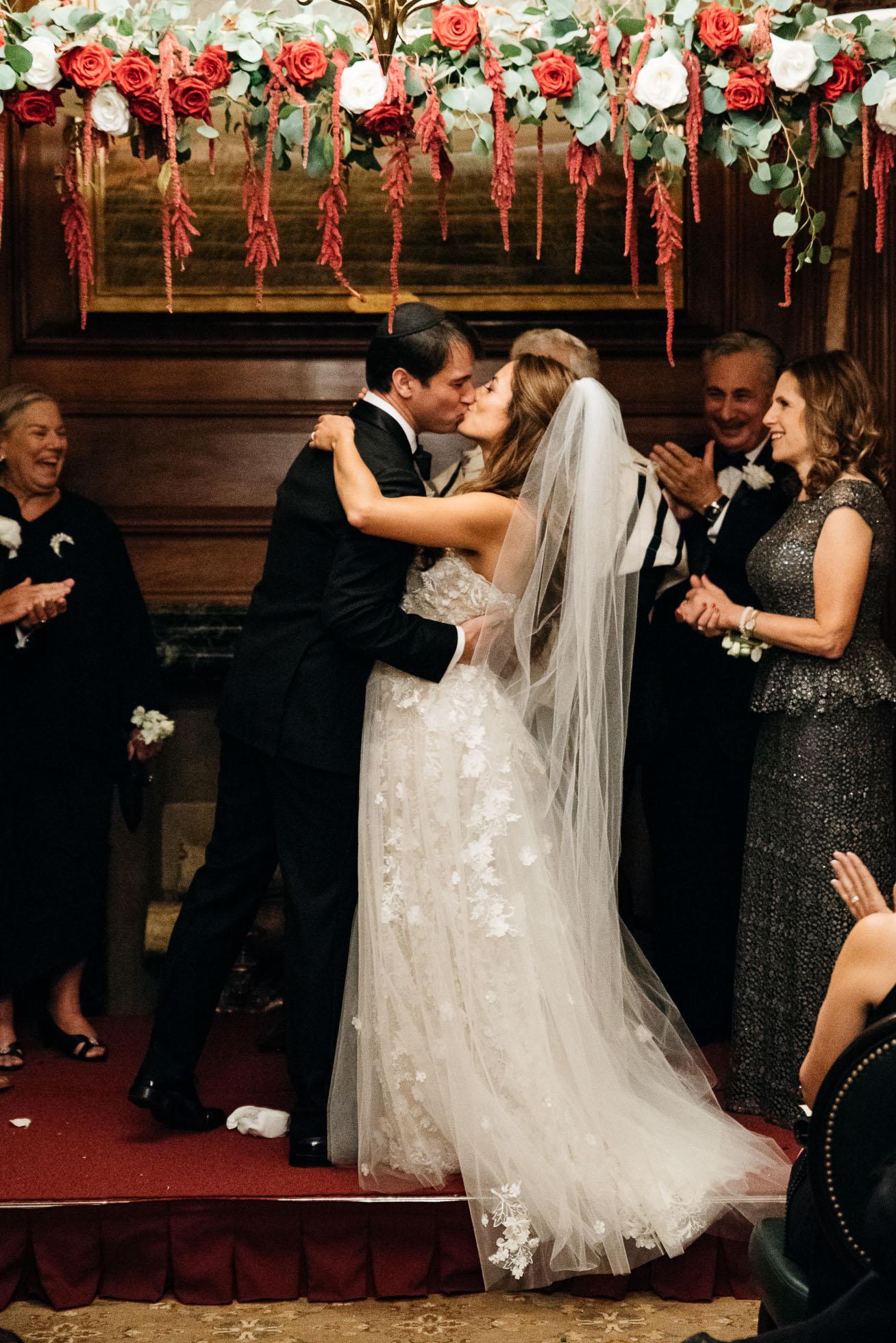 Duquesne Club wedding photography, Pittsburgh PA, Mariah Fisher-17.jpg