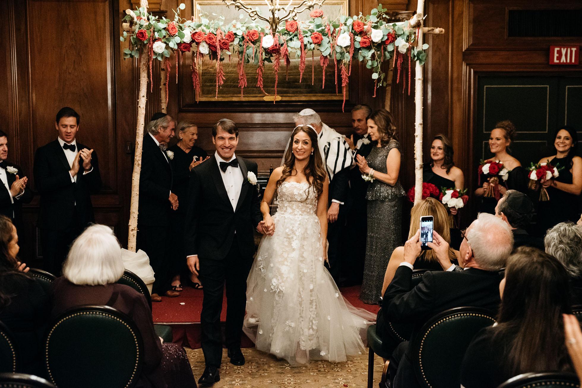 Duquesne Club wedding photography, Pittsburgh PA, Mariah Fisher-18.jpg