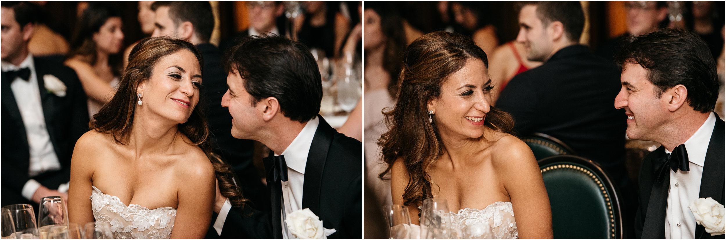 speeches duquesne club wedding.jpg